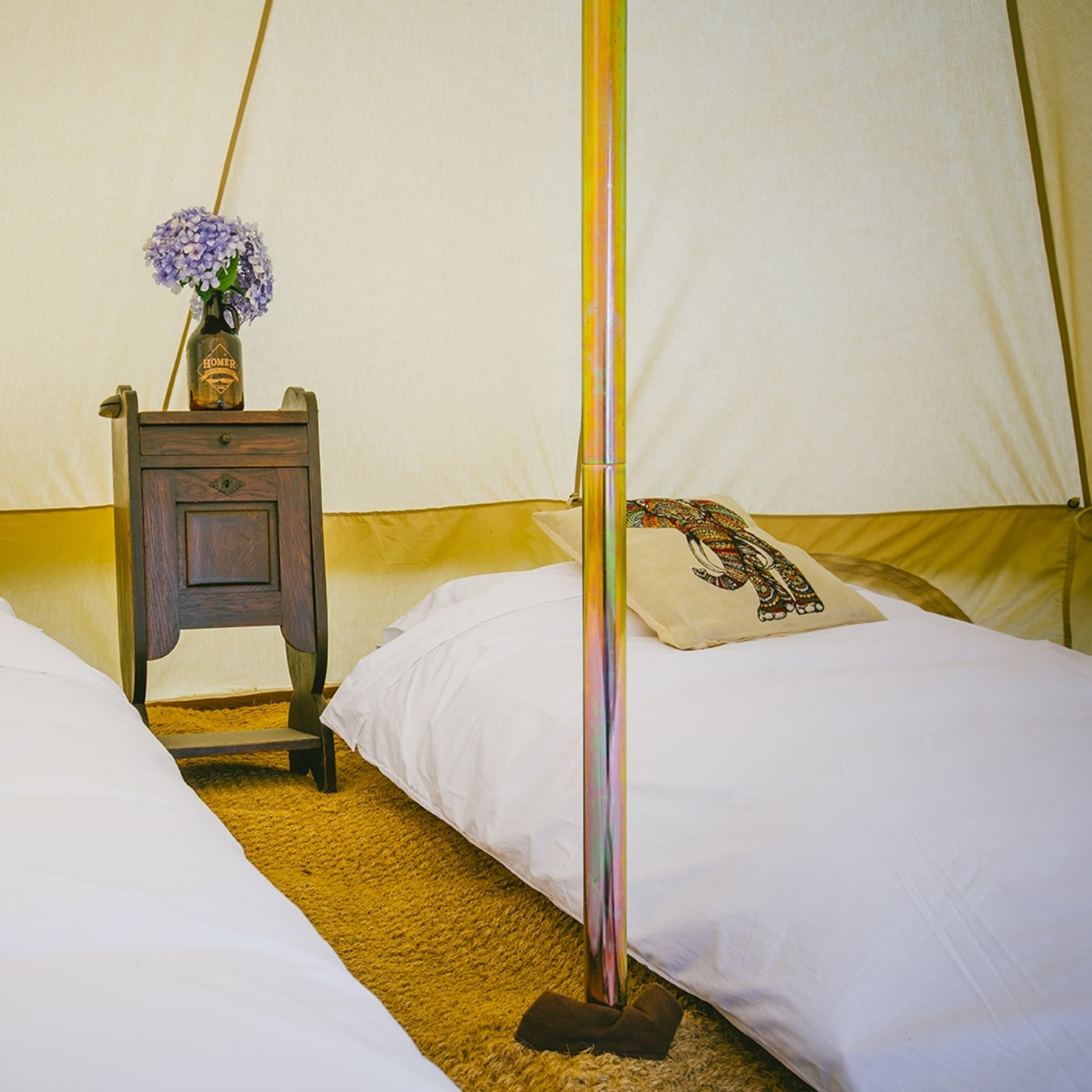 Snazzy_Camp_Biarritz_glamping_paysbasque_holidays (40).jpg