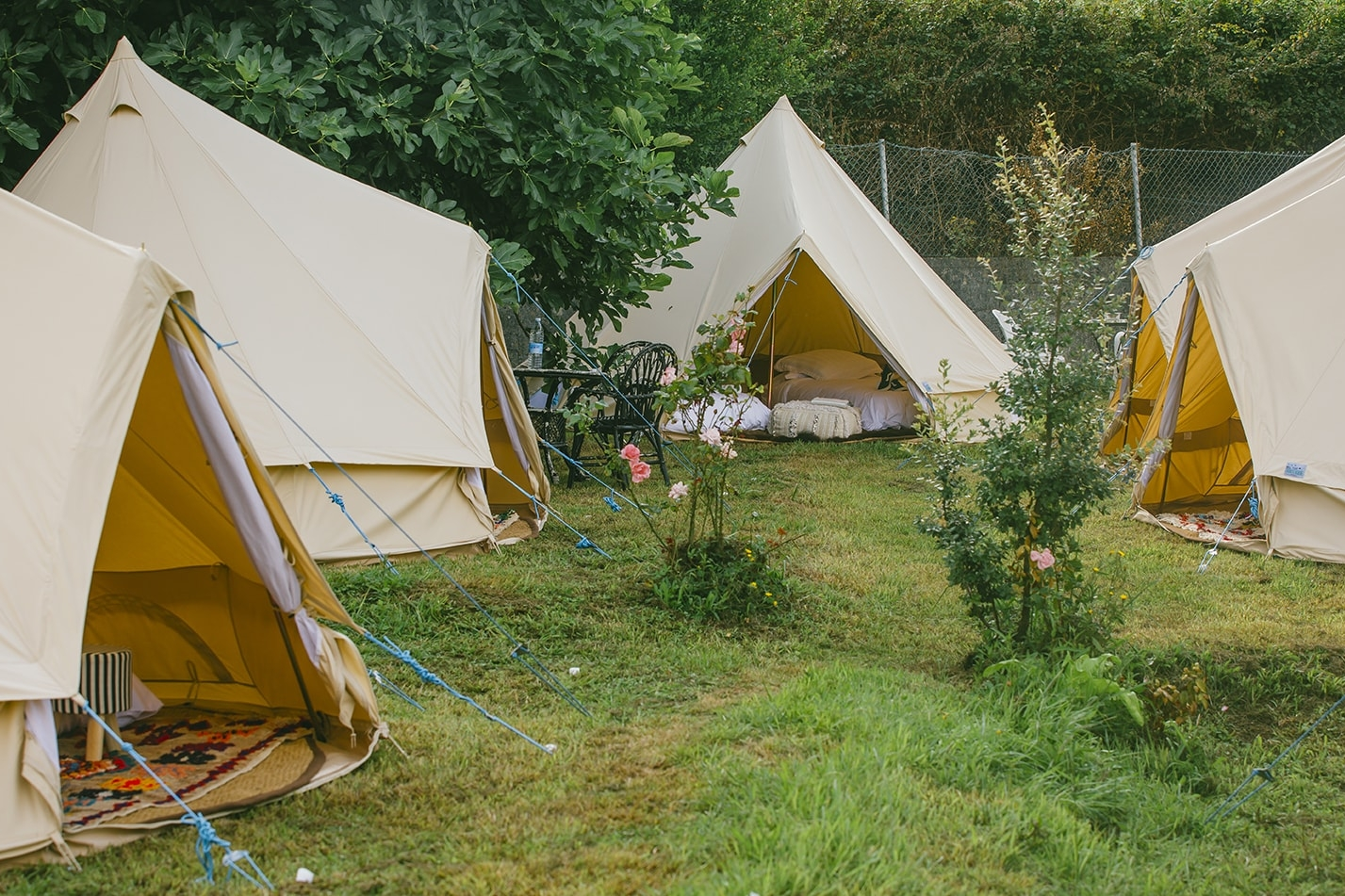 Snazzy_Camp_Biarritz_glamping_paysbasque_holidays.jpg