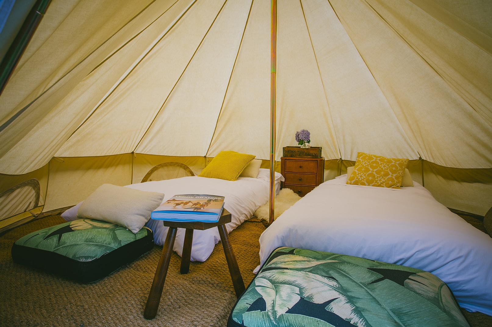 Snazzy_Camp_Biarritz_glamping_paysbasque_holidays (65).jpg