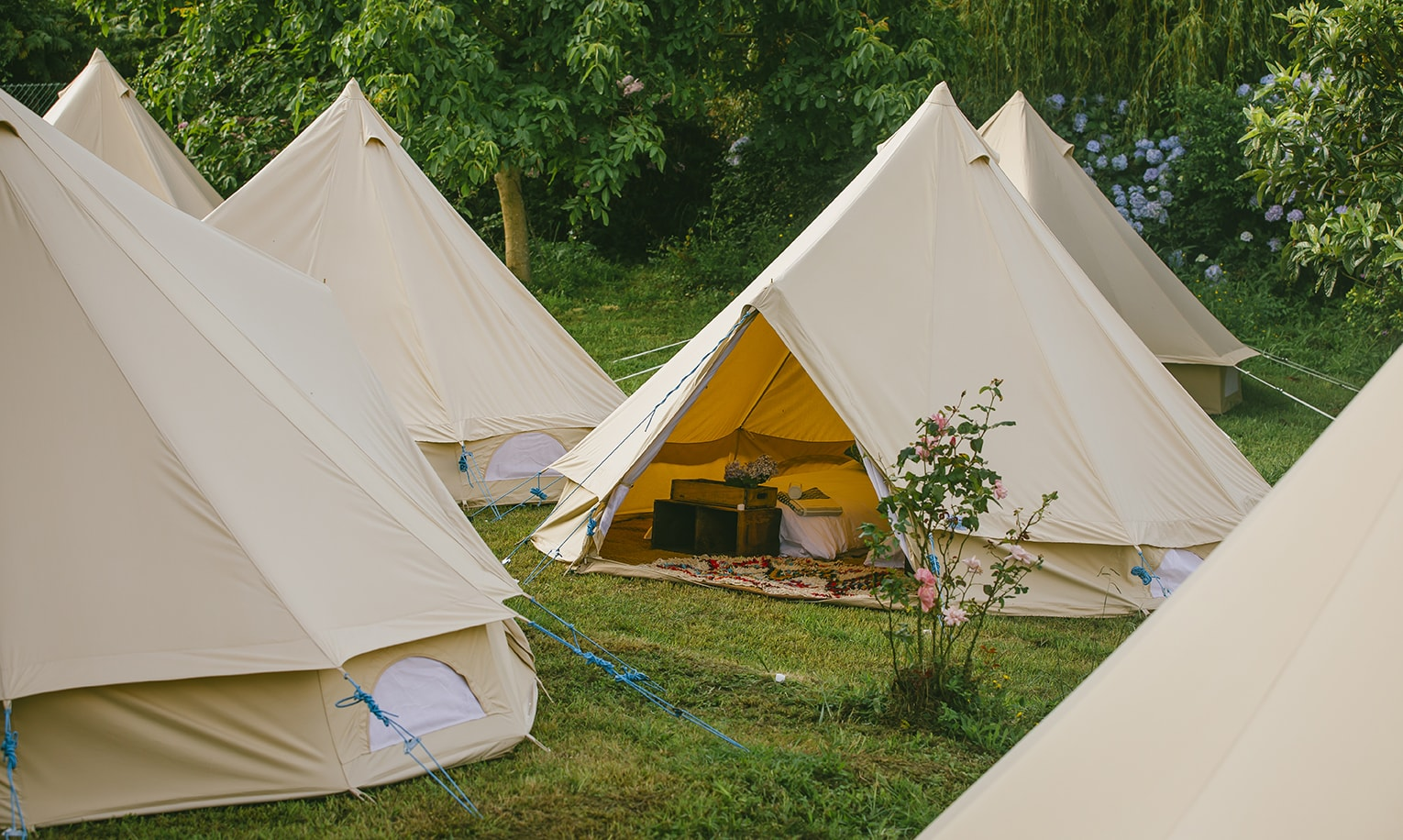 Snazzy_Camp_Biarritz_glamping_paysbasque_holidays (9).jpg