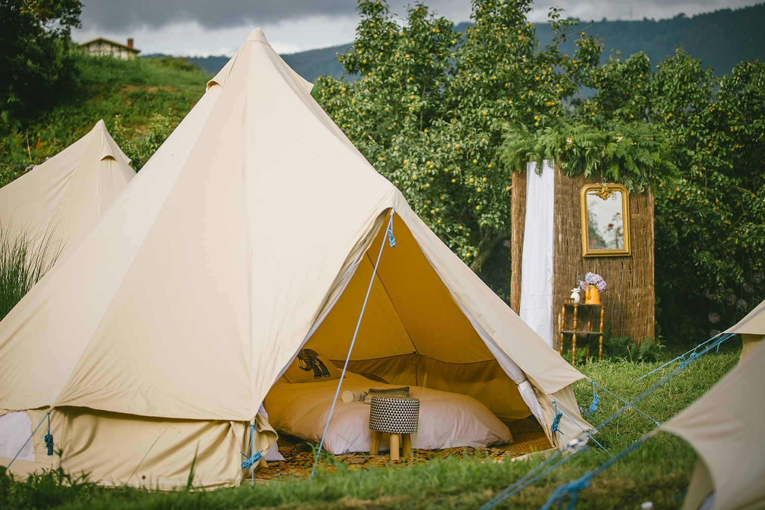 Snazzy_Camp_Biarritz_glamping_paysbasque_holidays (7).jpg