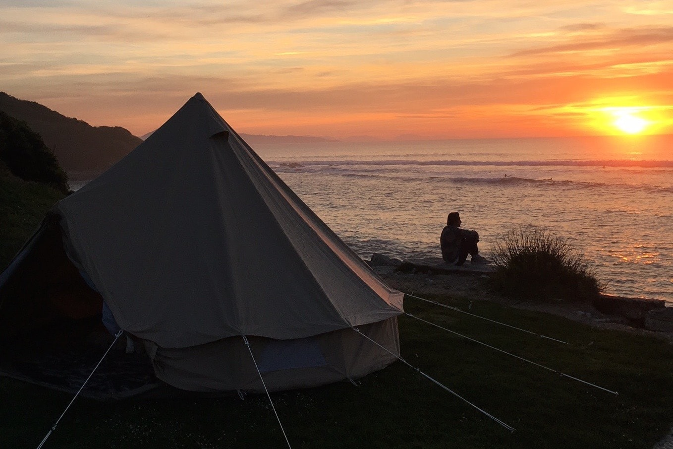 SNAZZY-CAMP-BIARRITZ-ACCOMMODATION-BASQUE-COUNTRY-CAMPING-GLAMPING-FRANCE-HOLIDAYS (8).jpg