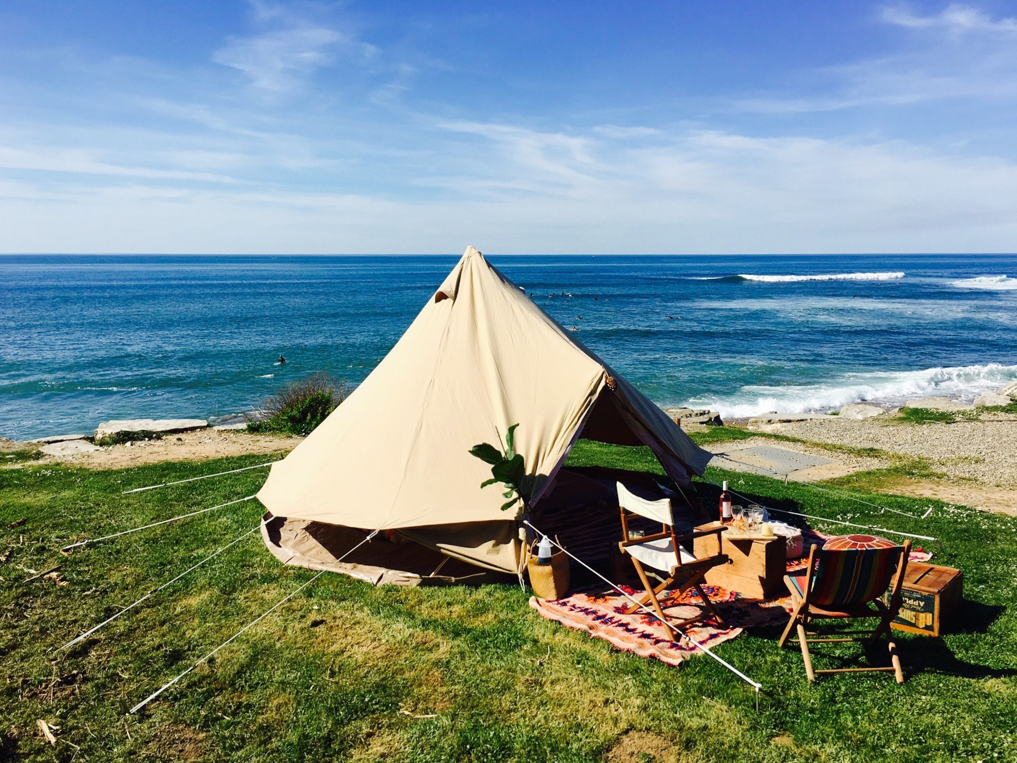 SNAZZY-CAMP-BIARRITZ-ACCOMMODATION-BASQUE-COUNTRY-CAMPING-GLAMPING-FRANCE-HOLIDAYS (16).jpg