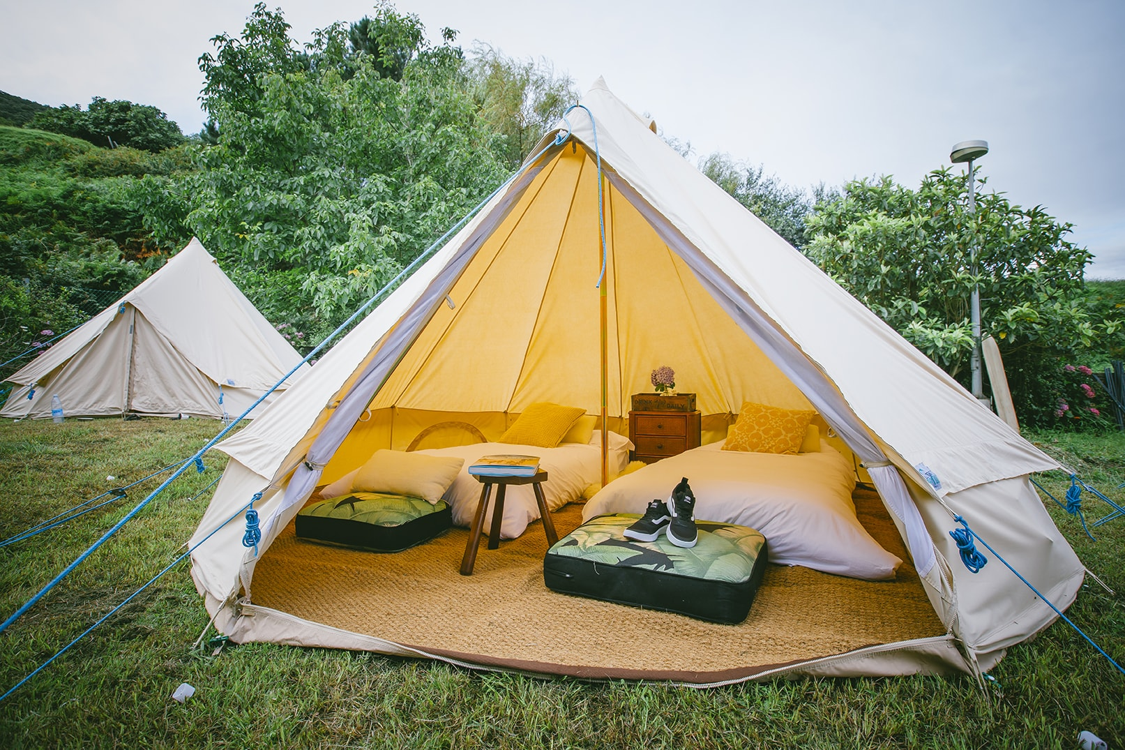 Snazzy_Camp_Biarritz_glamping_paysbasque_holidays (61).jpg