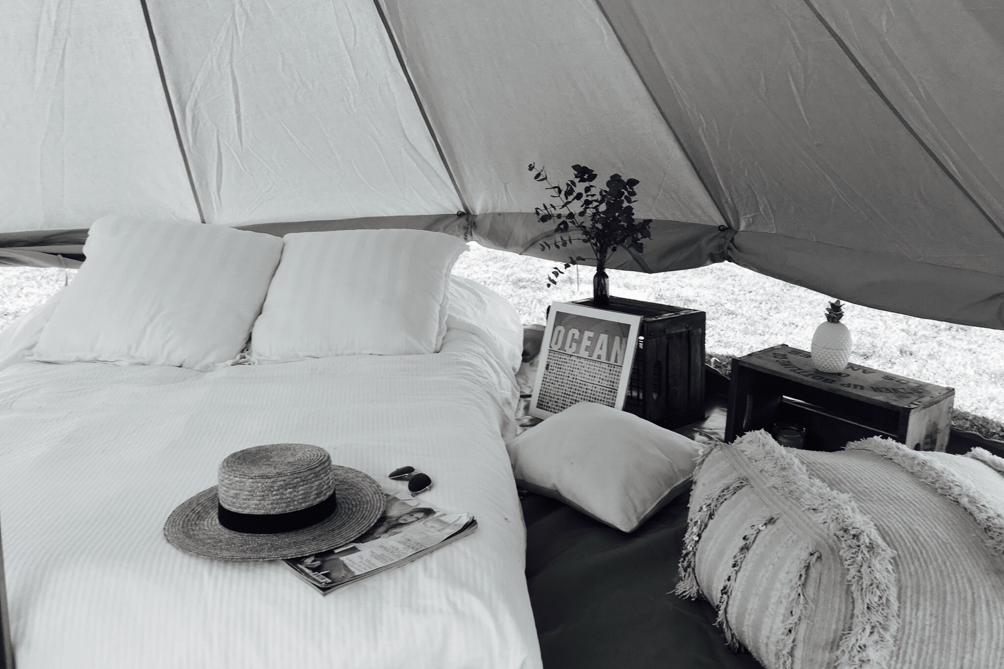 SNAZZY-CAMP-BIARRITZ-ACCOMMODATION-BASQUE-COUNTRY-CAMPING-GLAMPING-FRANCE-HOLIDAYS (24).jpg