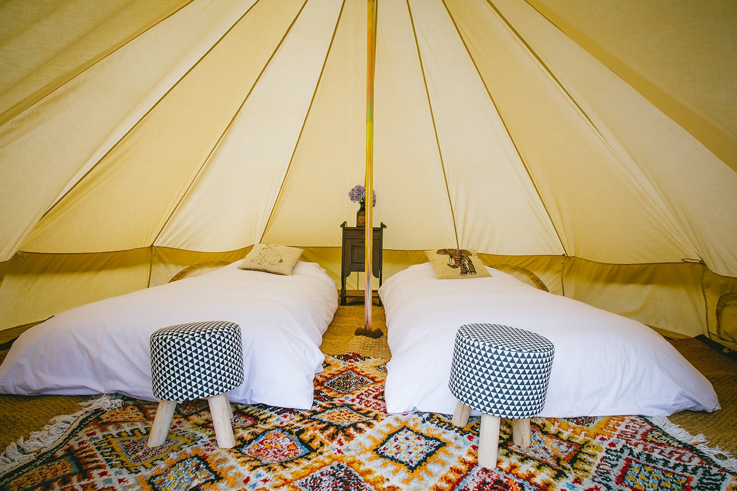 Snazzy_Camp_Biarritz_glamping_paysbasque_holidays (39).jpg