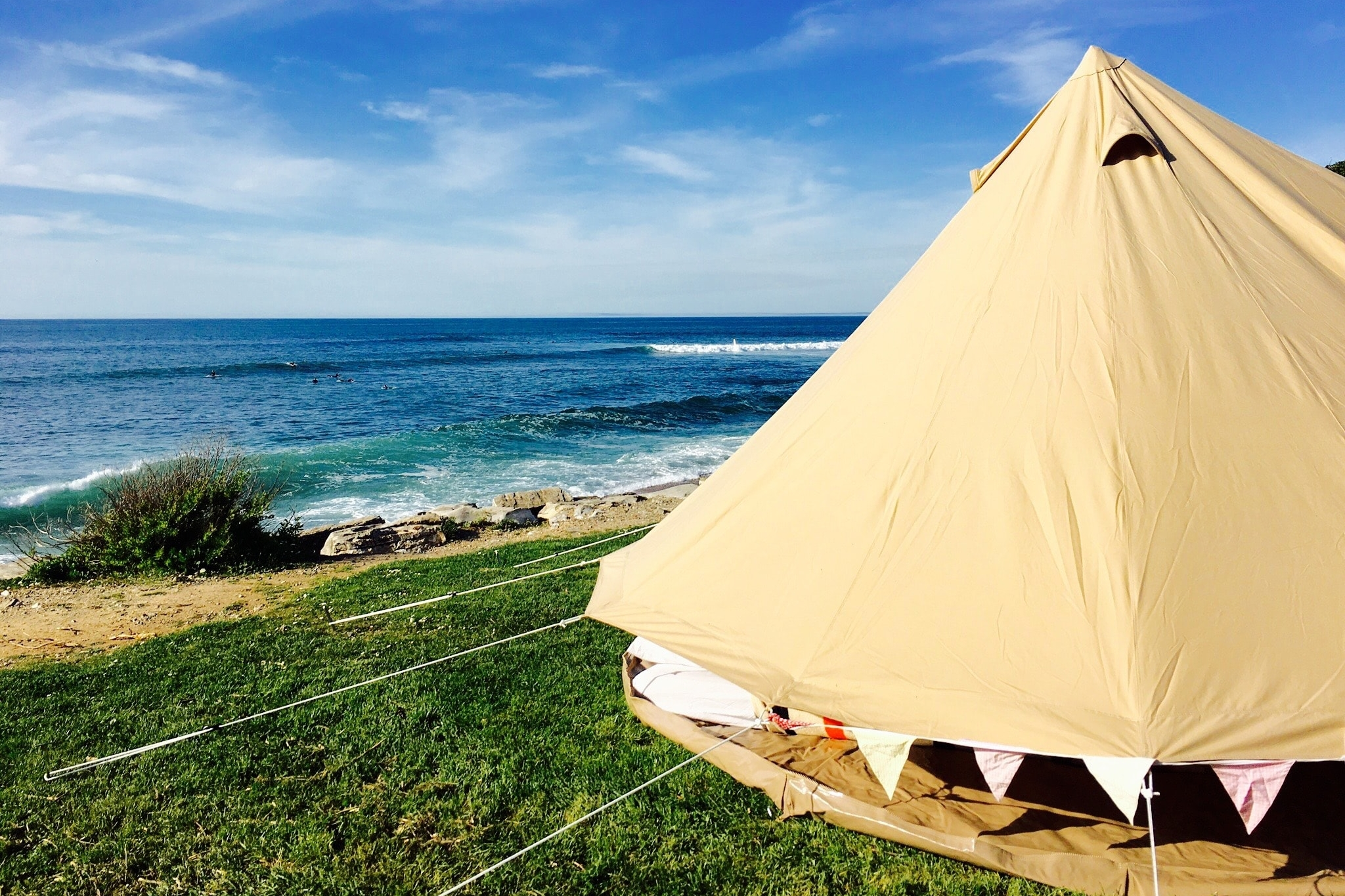 SNAZZY-CAMP-BIARRITZ-ACCOMMODATION-BASQUE-COUNTRY-CAMPING-GLAMPING-FRANCE-HOLIDAYS (3).jpg