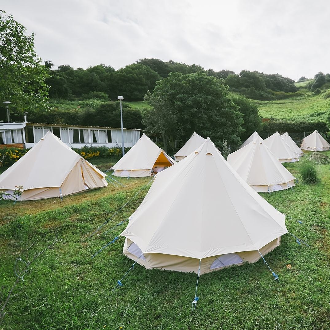 Snazzy_Camp_Biarritz_glamping_paysbasque_holidays (10).jpg