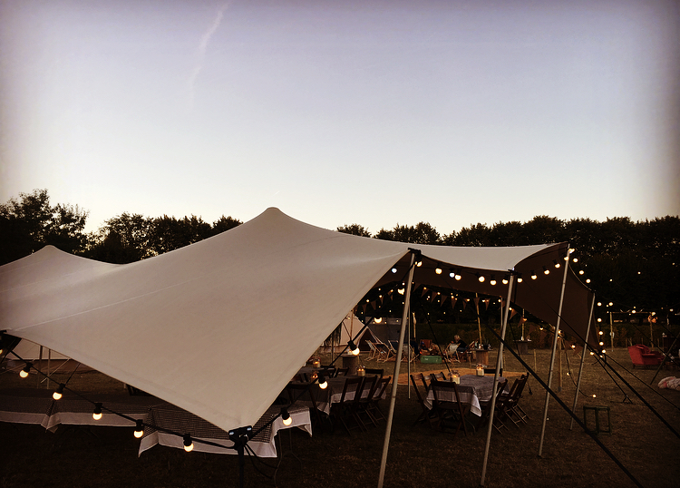 SNAZZY CAMP_stretch tent_160standing_100seated.jpg