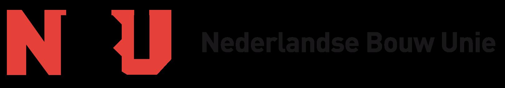 Logo_NBU+slogan_zwart.png