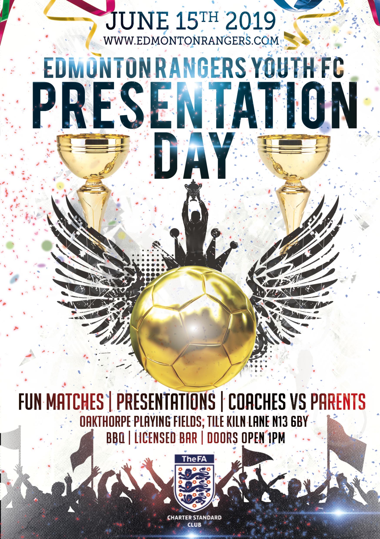 ERFC_Presentation_Flyer_2019LoRes.jpg