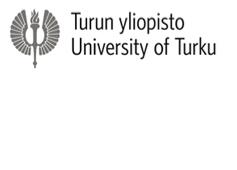 Turun_yliopisto.png