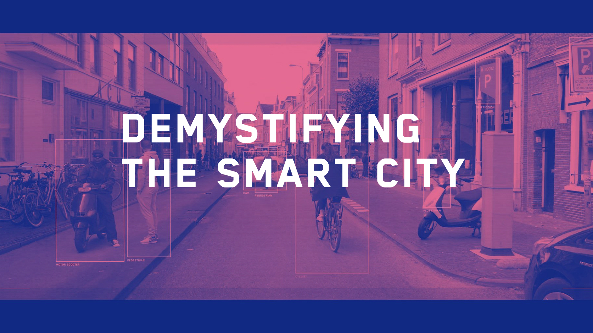 Demystifying the smart city-SL Beeld.jpeg