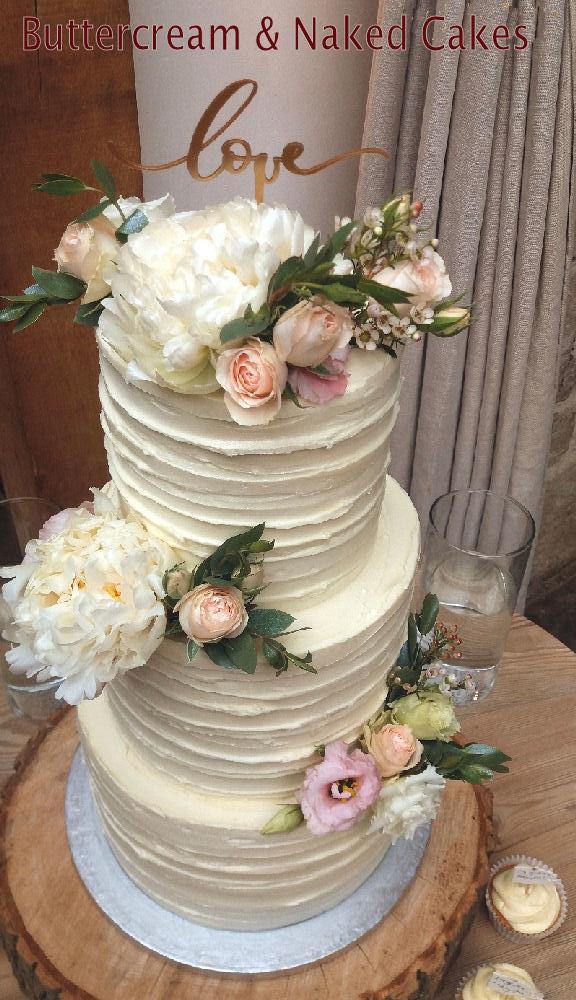 buttercream wedding cakes-2.jpg