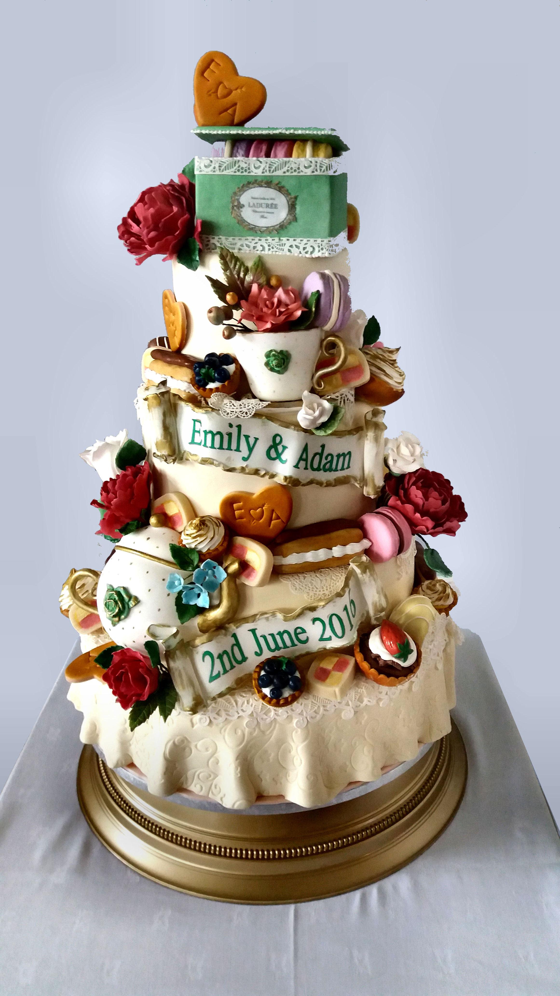 cake 1 - 1.jpg