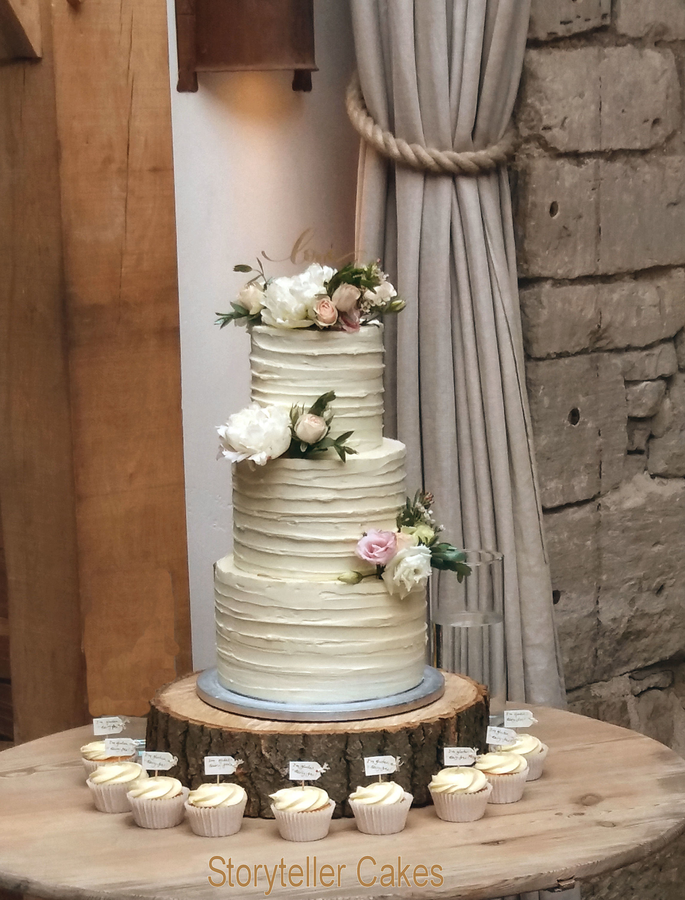 naked ruffle wedding cake 1.jpg
