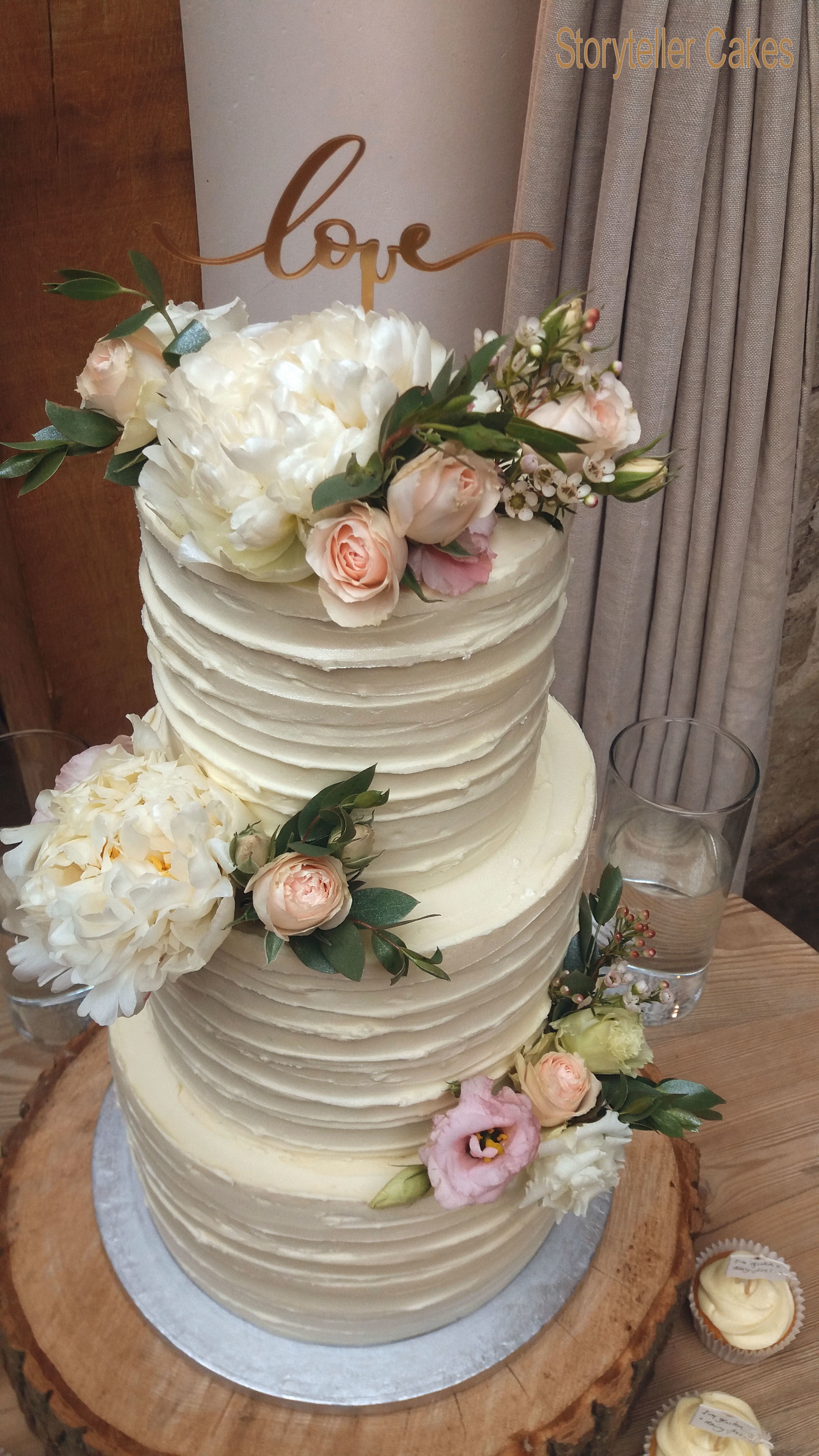 naked ruffle wedding cake 2.jpg