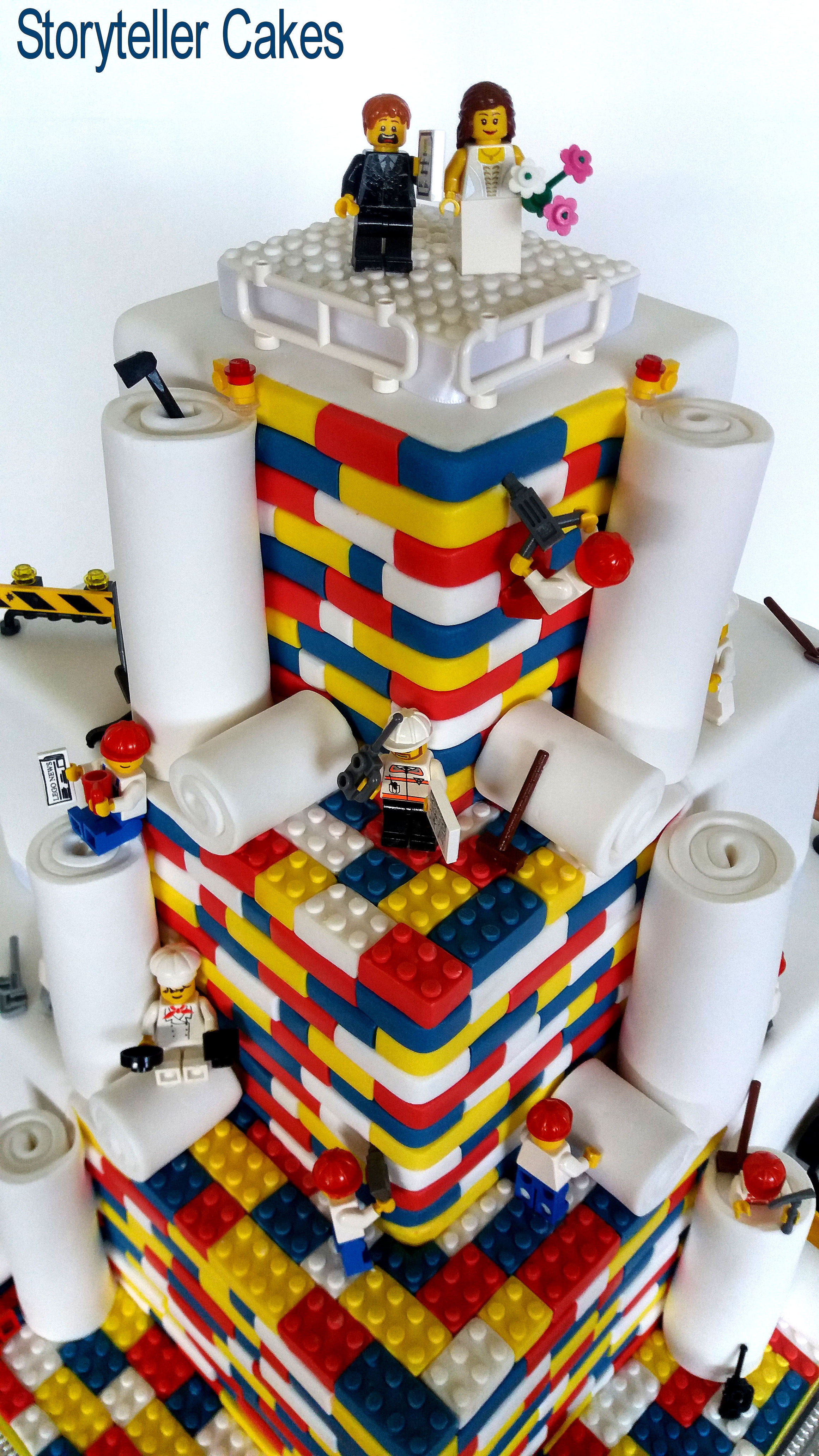 Lego Wedding Cake 2.jpg