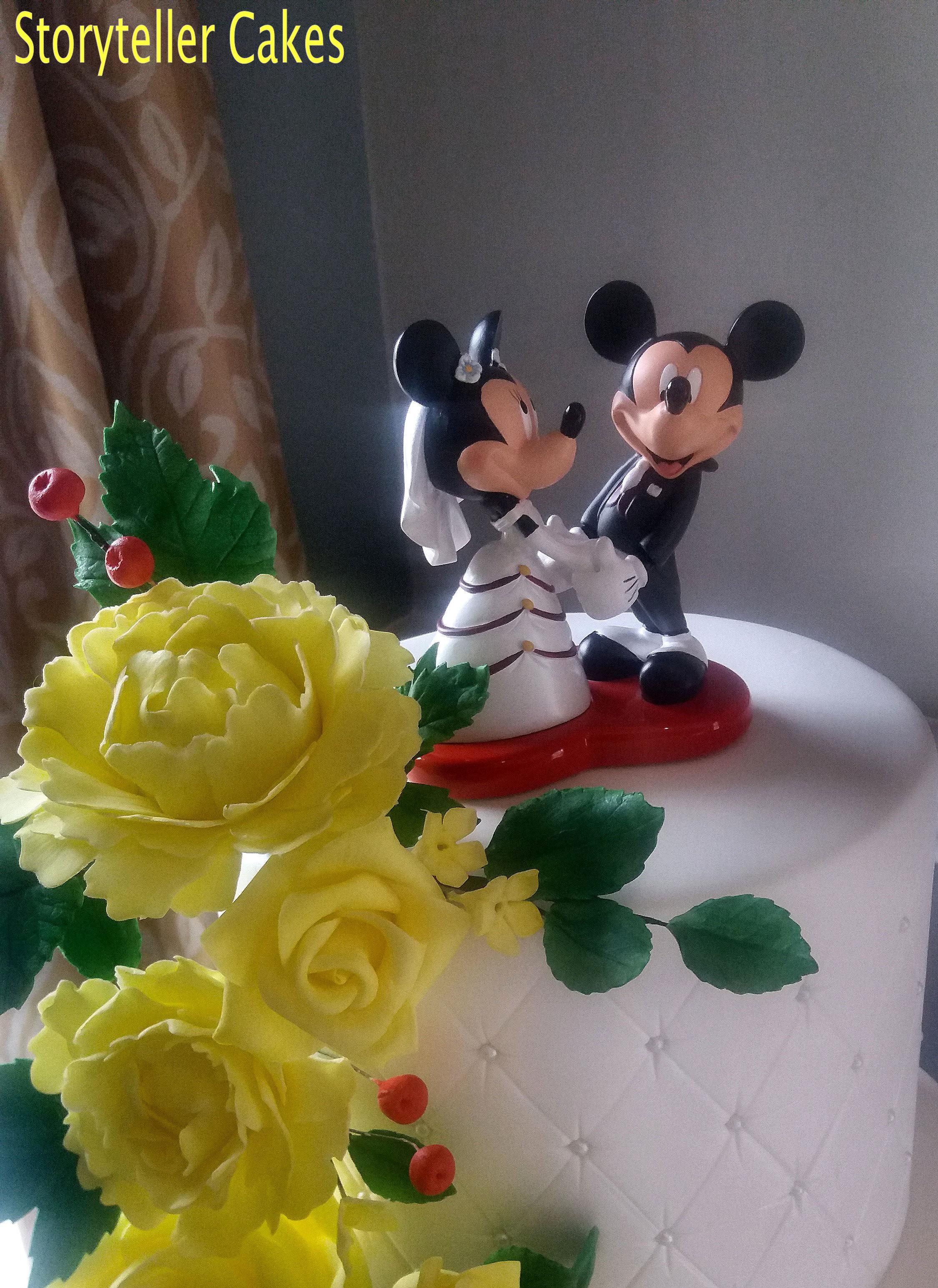 Disney Cake 4.jpg