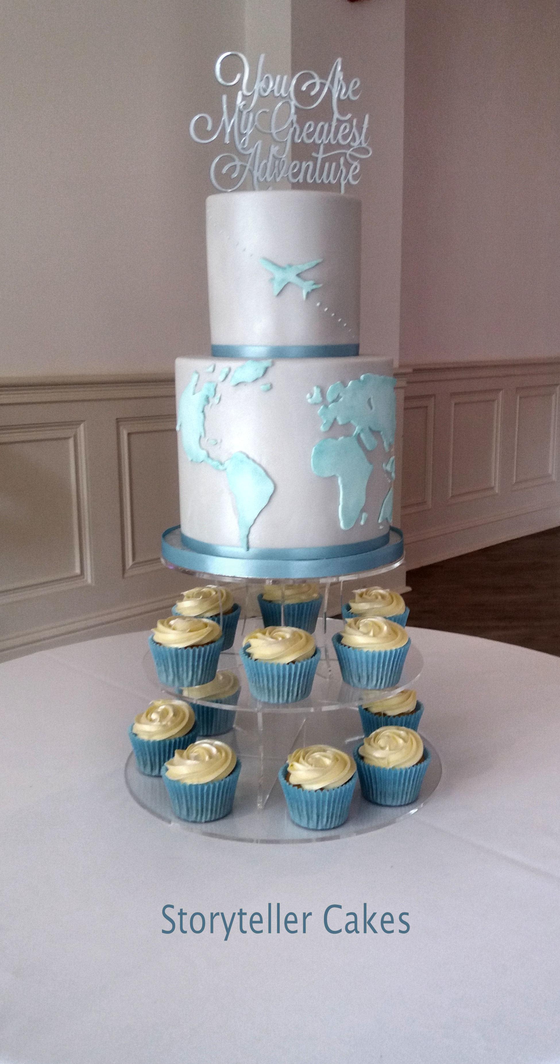 Travelling Cake 1.jpg