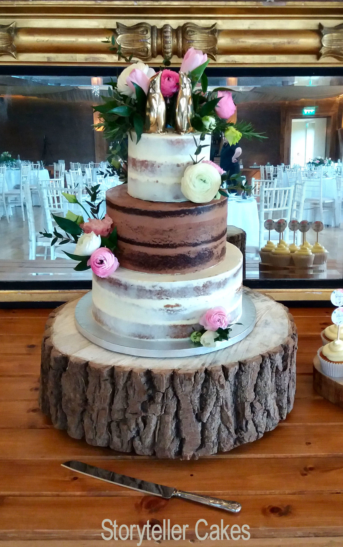 Seni Naked Cake 1.jpg