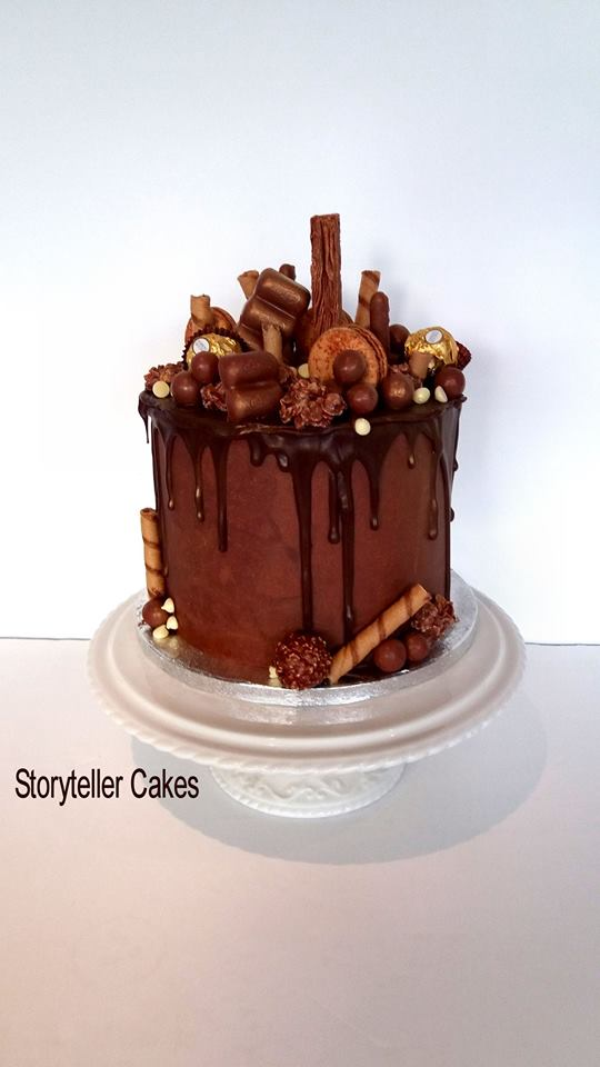 choc drip cake.jpg