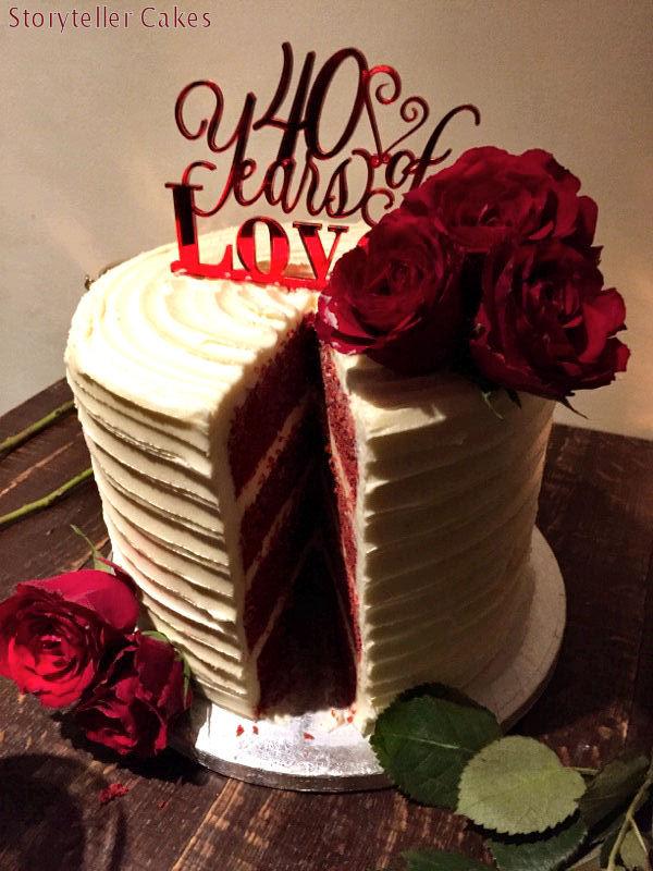 Red Velvet 40th Anniversary Cake 2.jpg