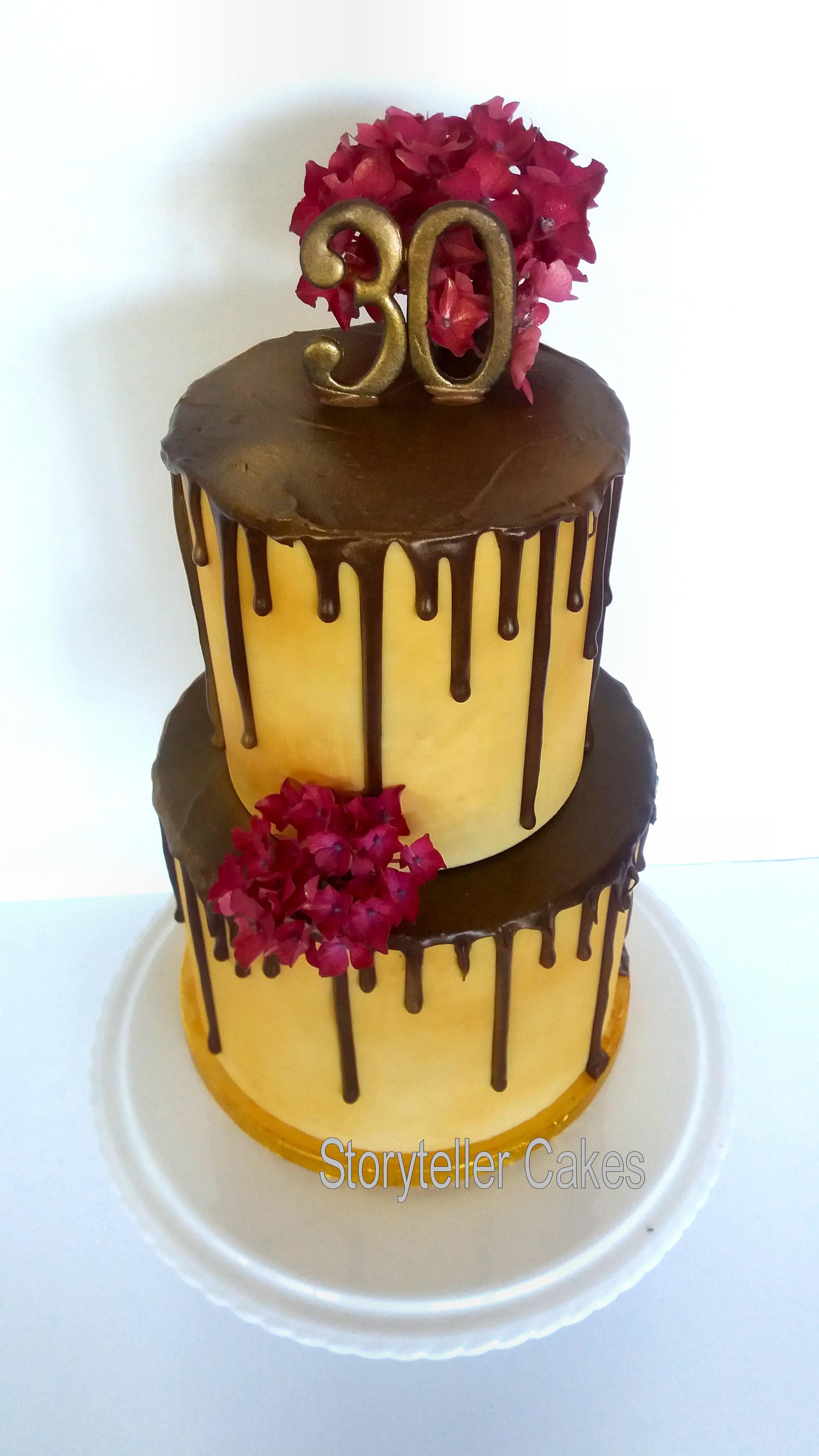chocolate drip cake2.jpg
