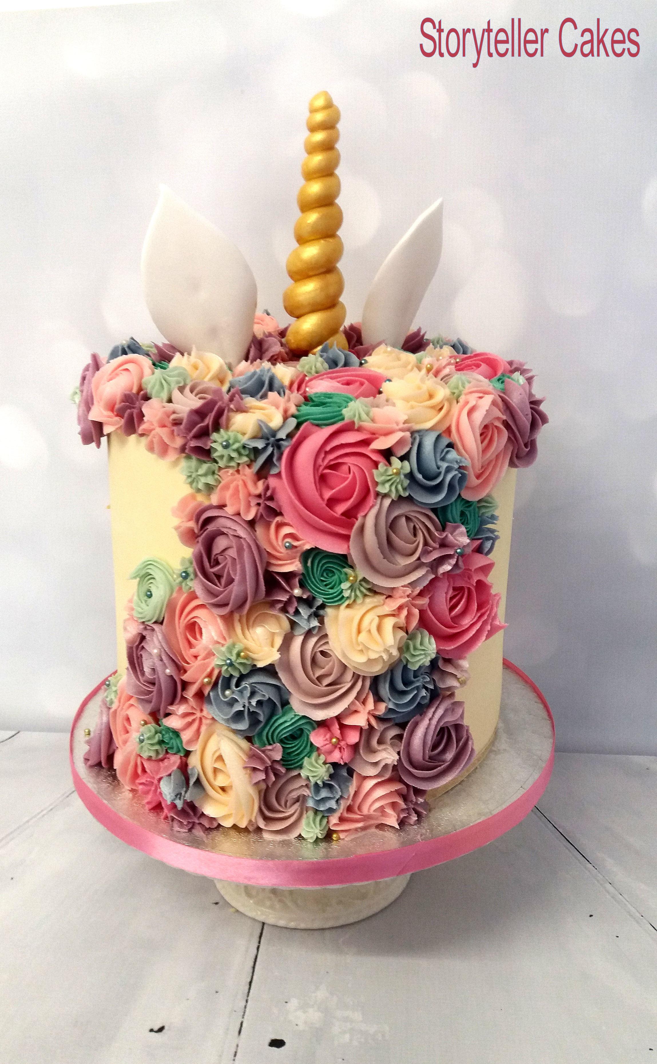Unicorn Cake 22.jpg