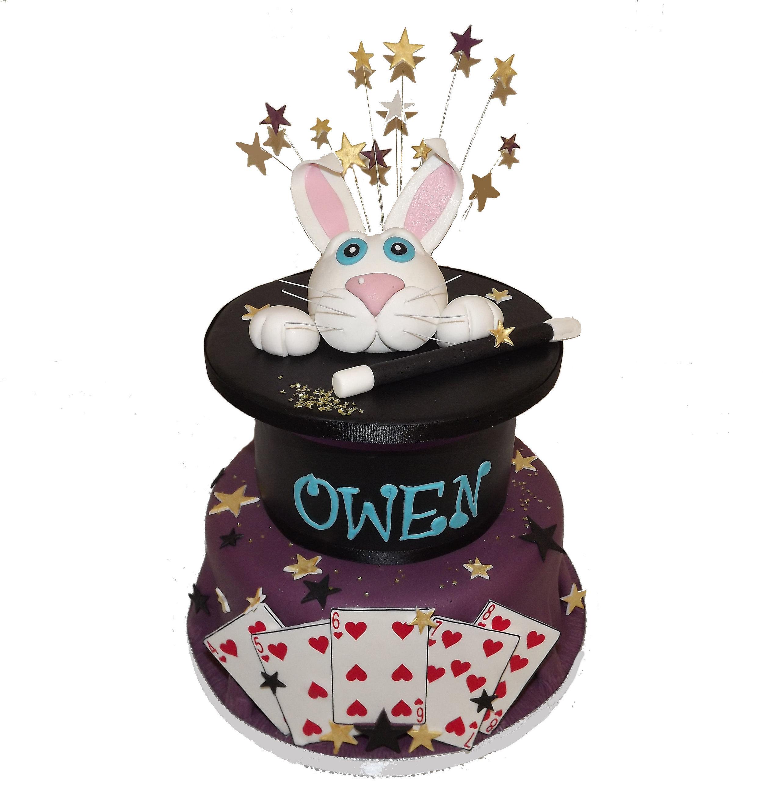 magic hate cake.jpg