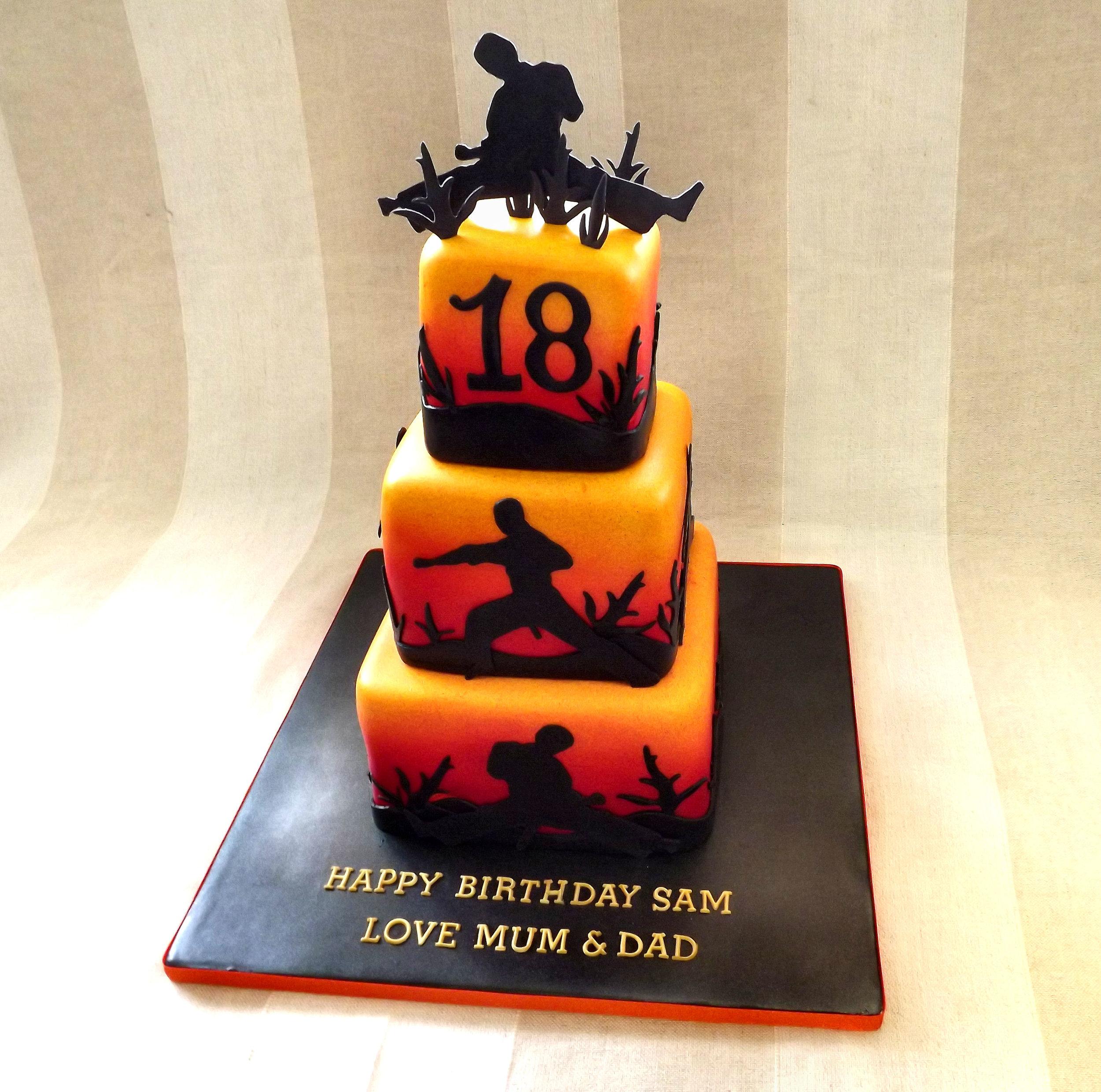 martial art cake1.jpg