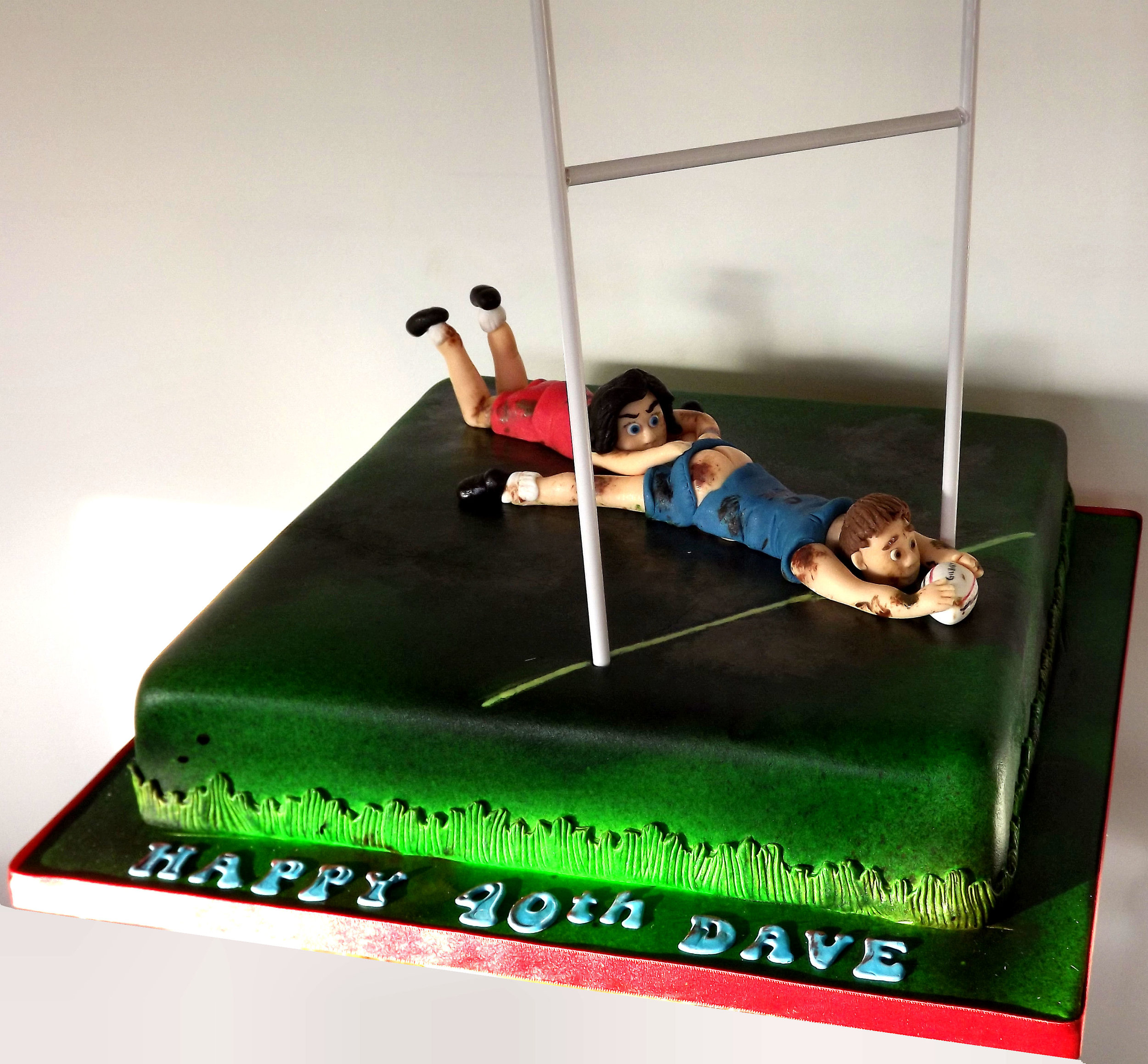 rugby player cake 1.jpg