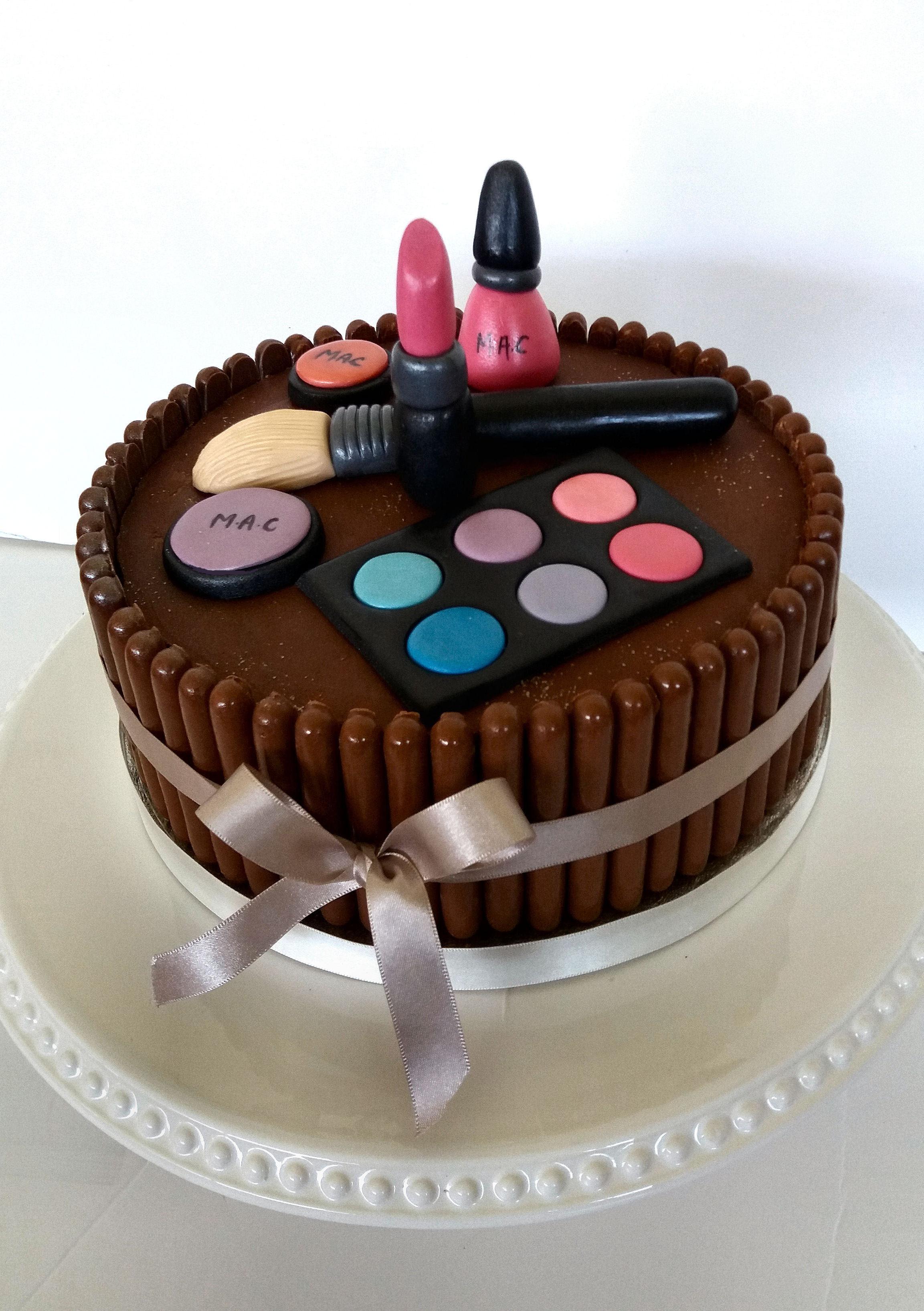 make up cake.jpg