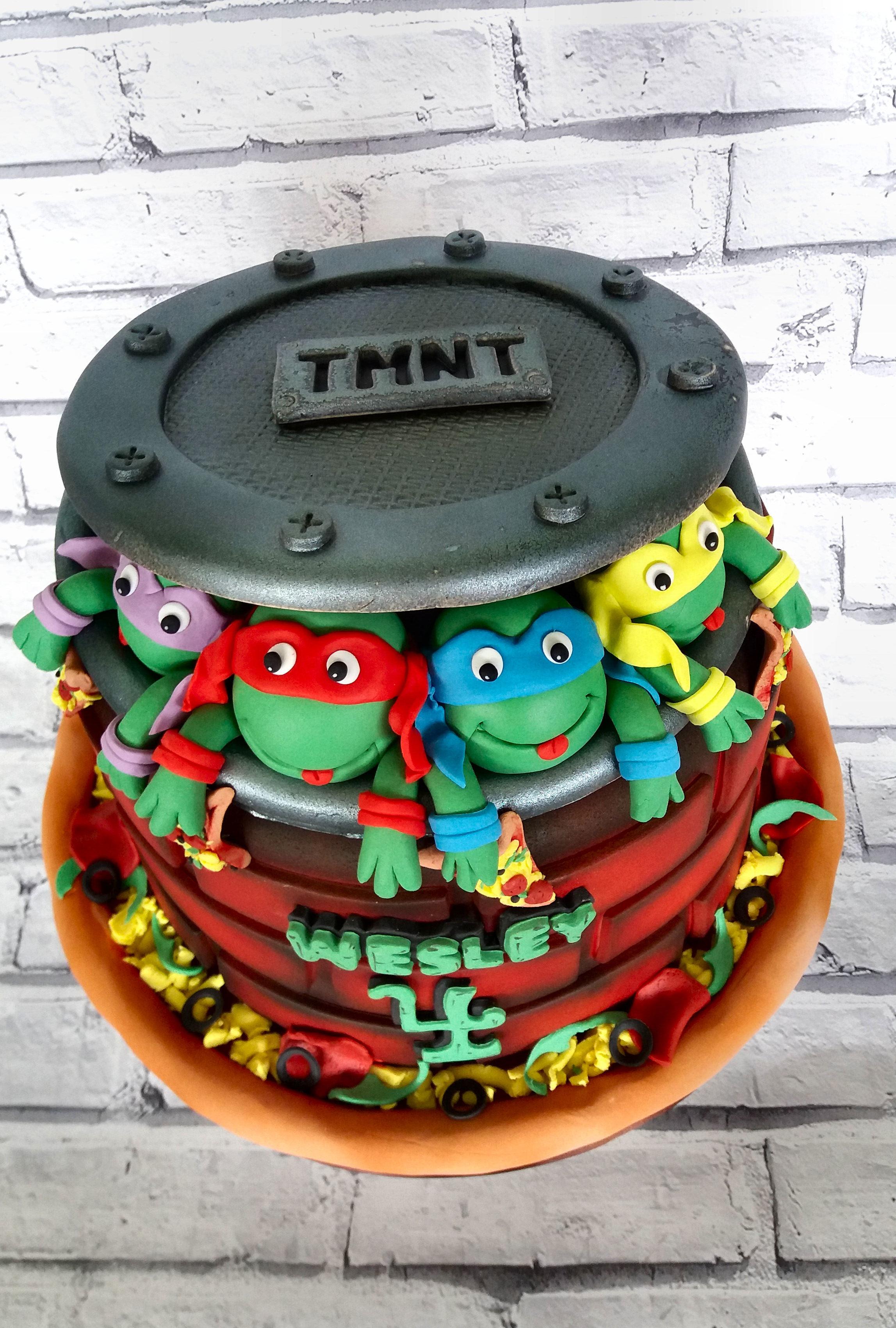 TMNT1.jpg