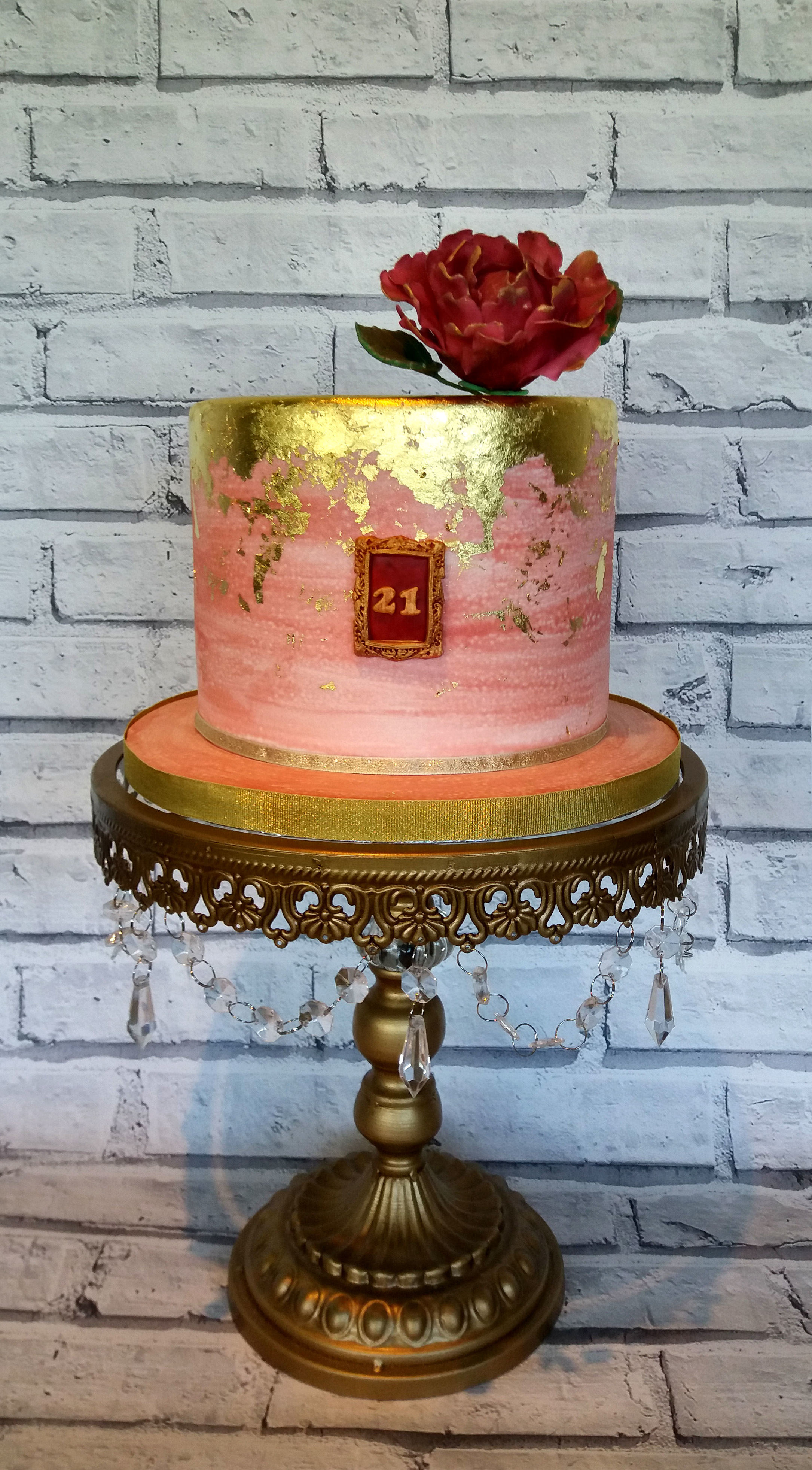 24ct gold cake 1.jpg