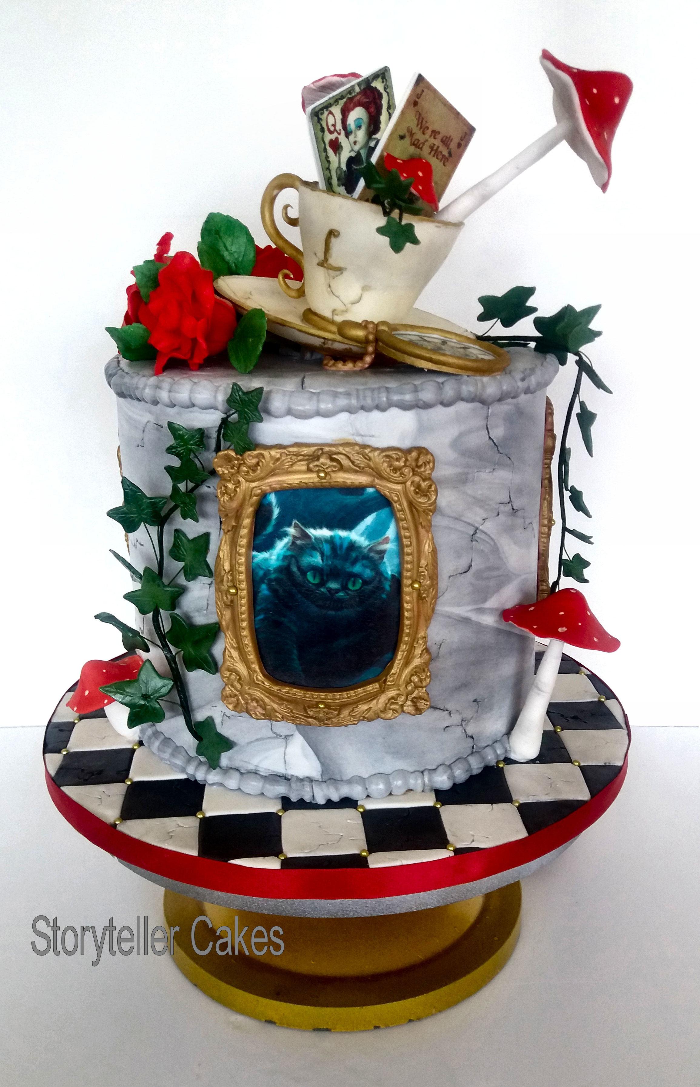 cheshire cat 1.jpg