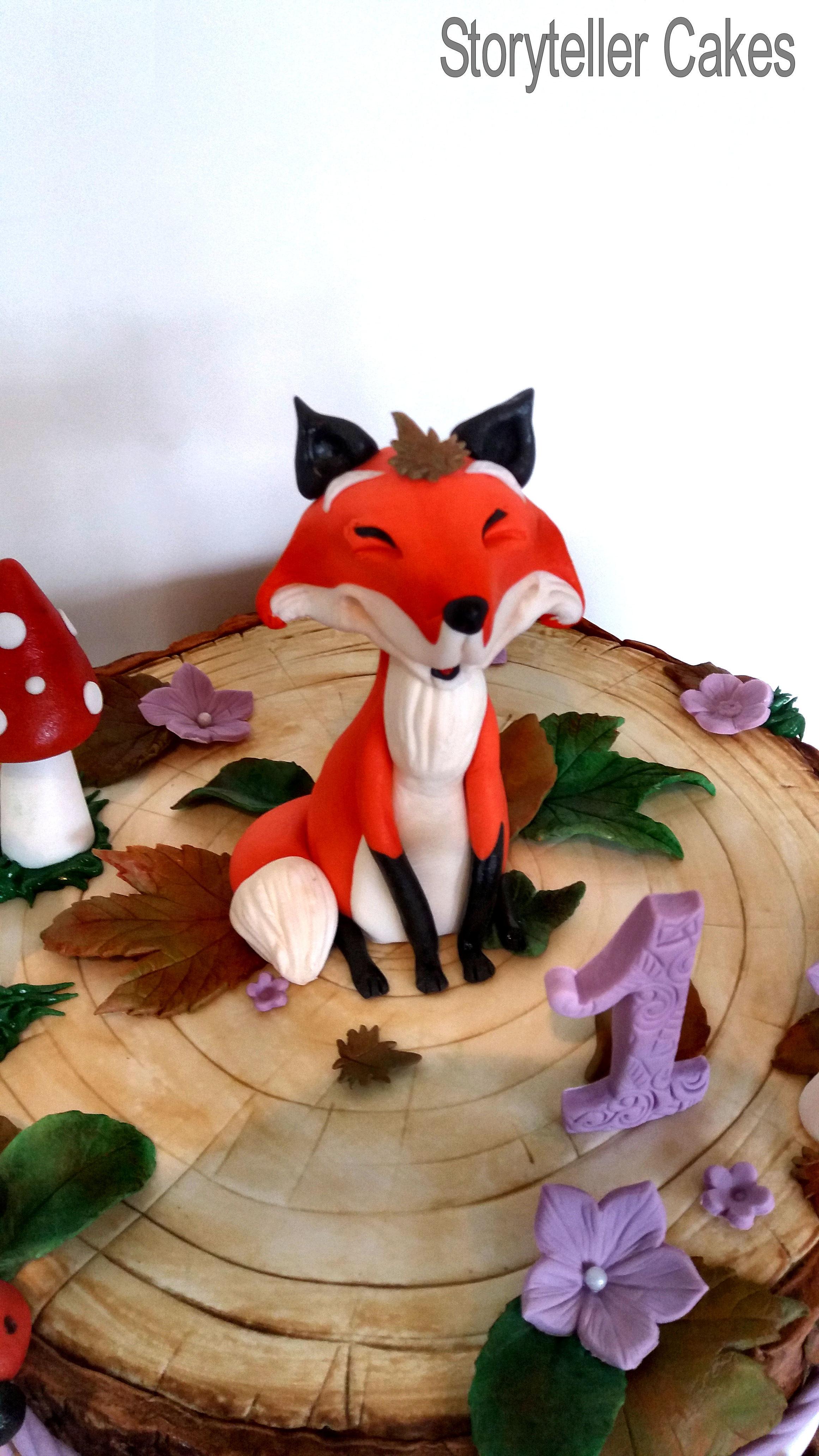 fox cake 3.jpg