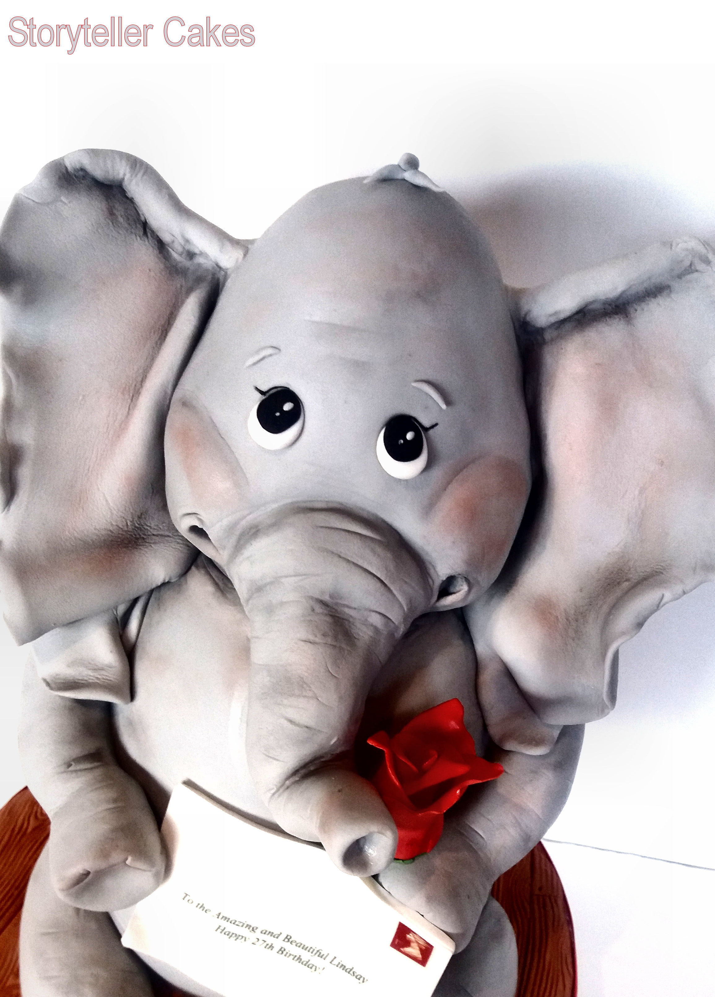 elephant cake3.jpg