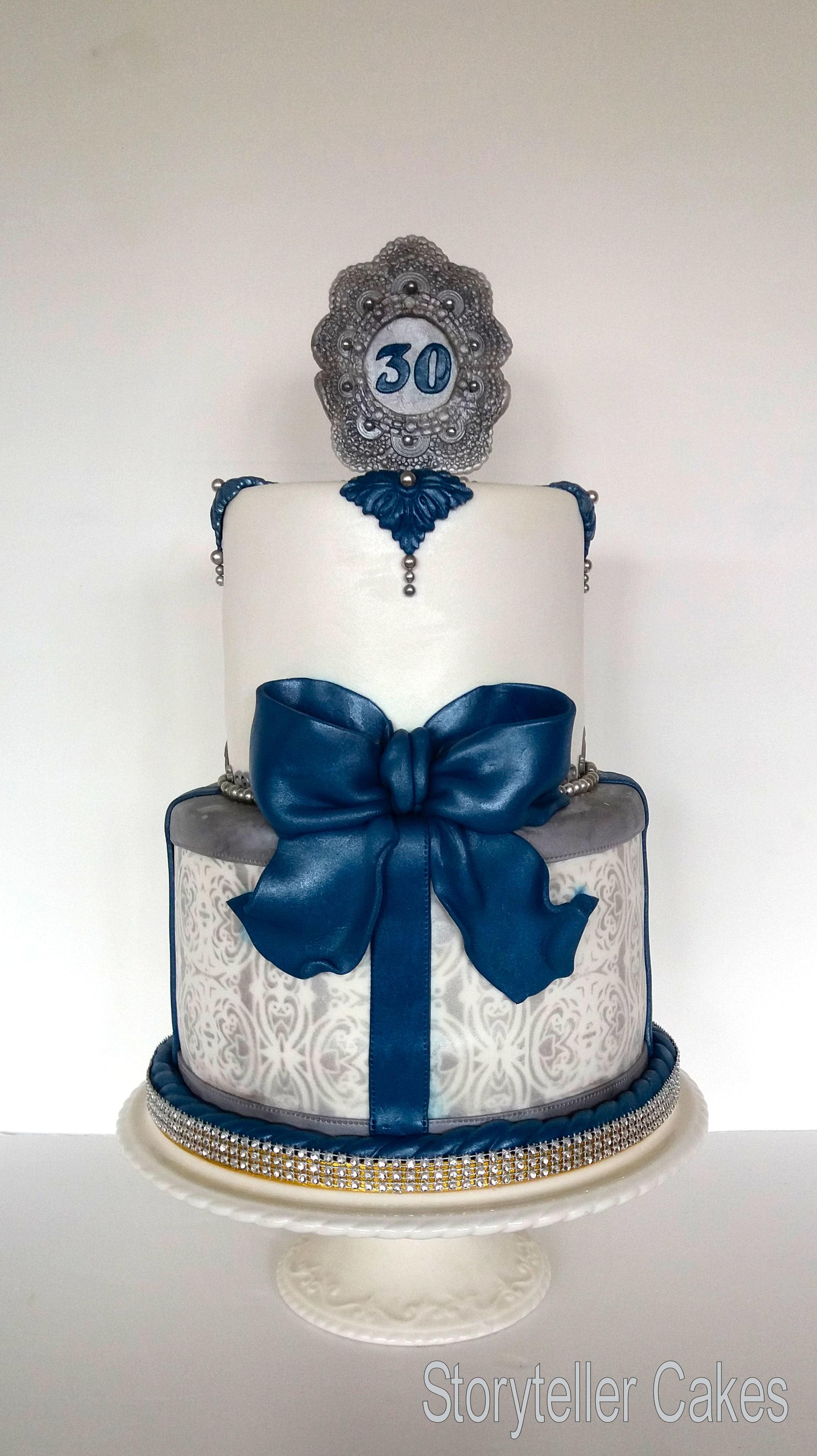 30th birthday cake.jpg