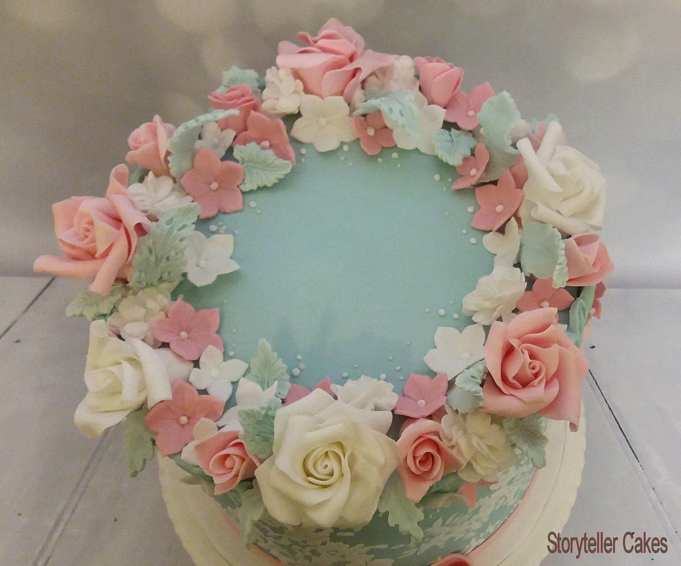 Floral Birthday Cake 2.jpg