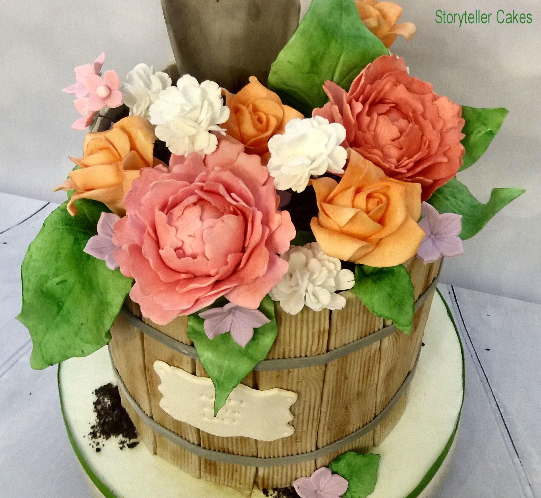 Flower Tub Cake 3.jpg