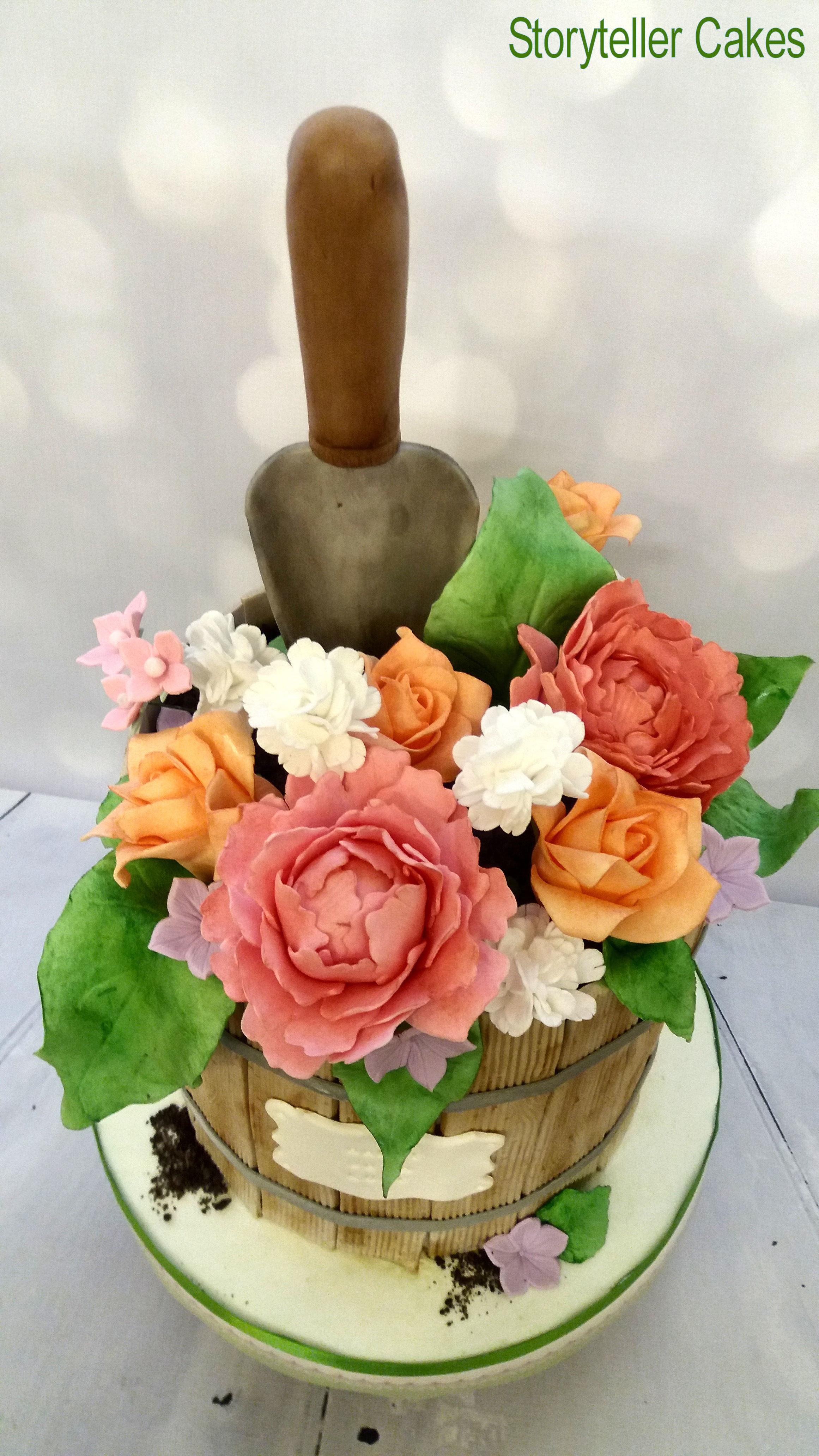 Flower Tub Cake 2.jpg