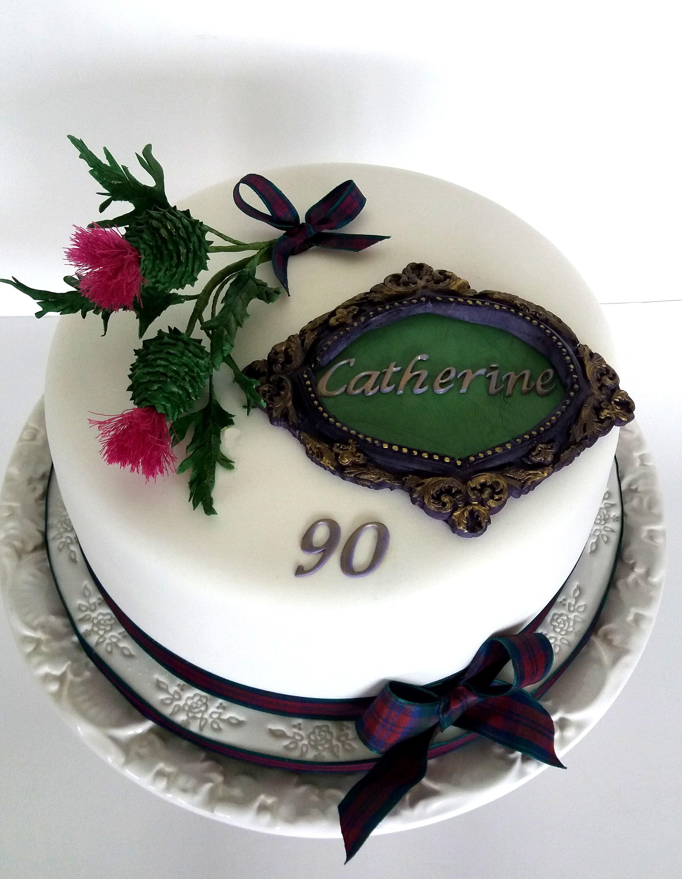 scottish cake.jpg