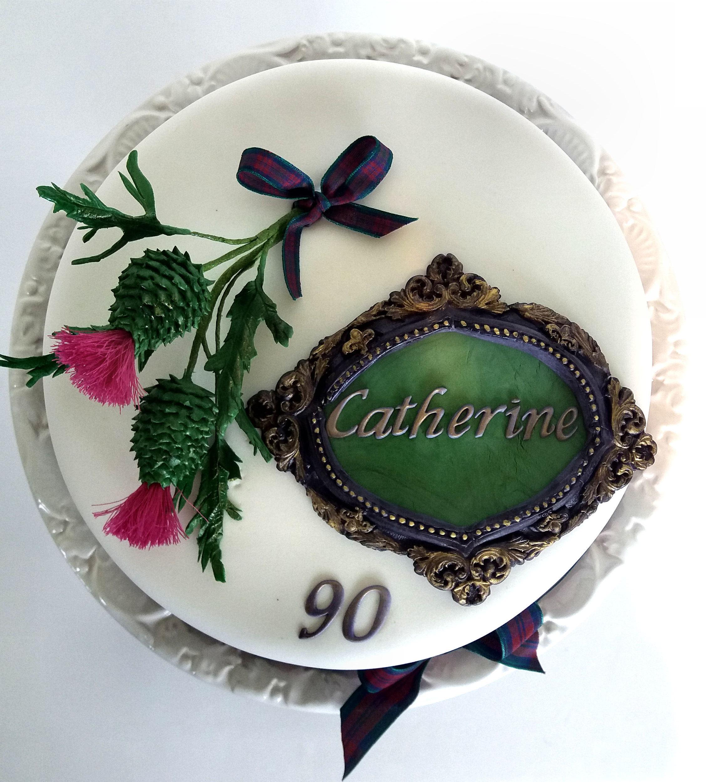 scottish cake2.jpg