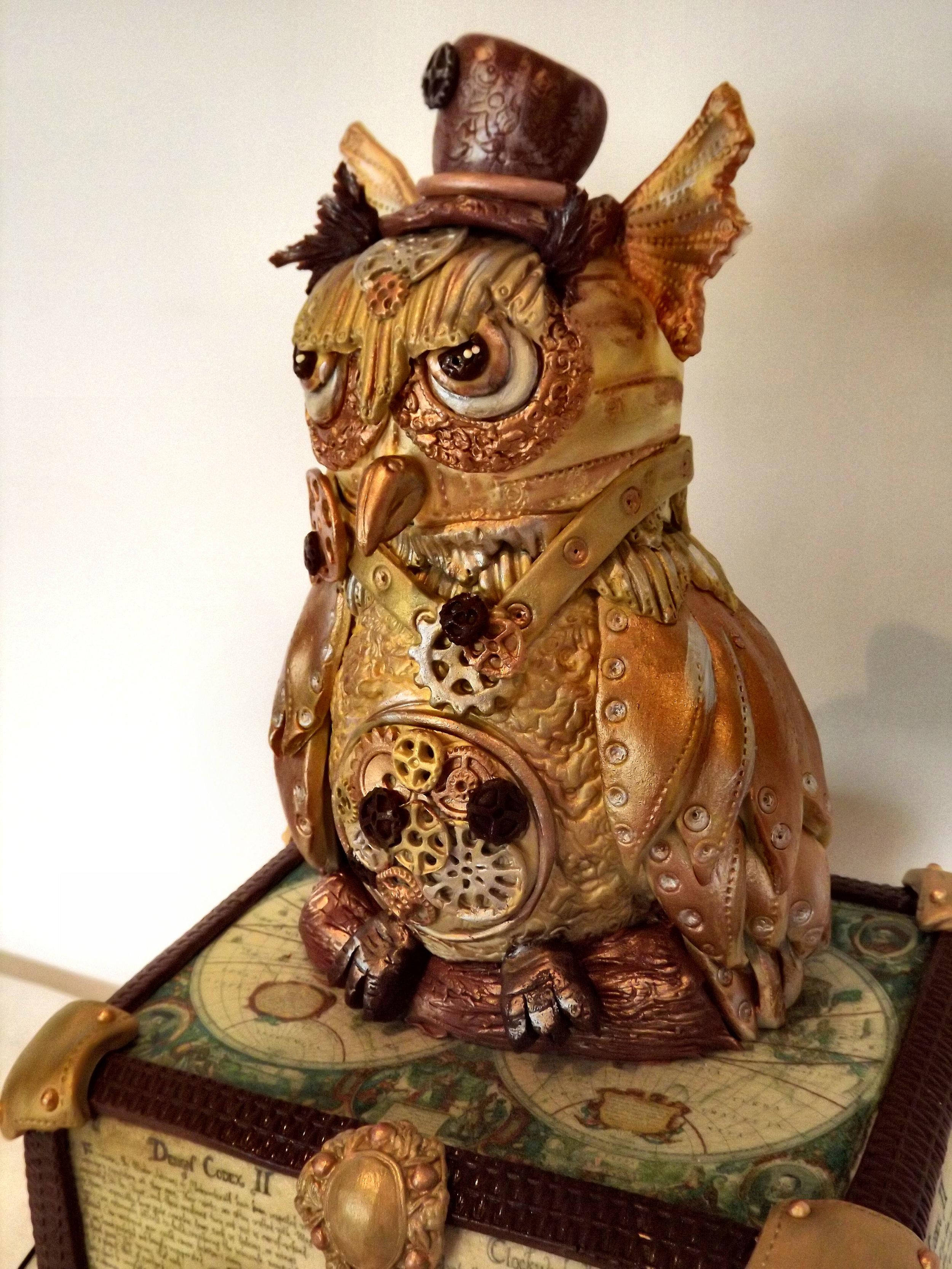 steampunk owl 2.jpg