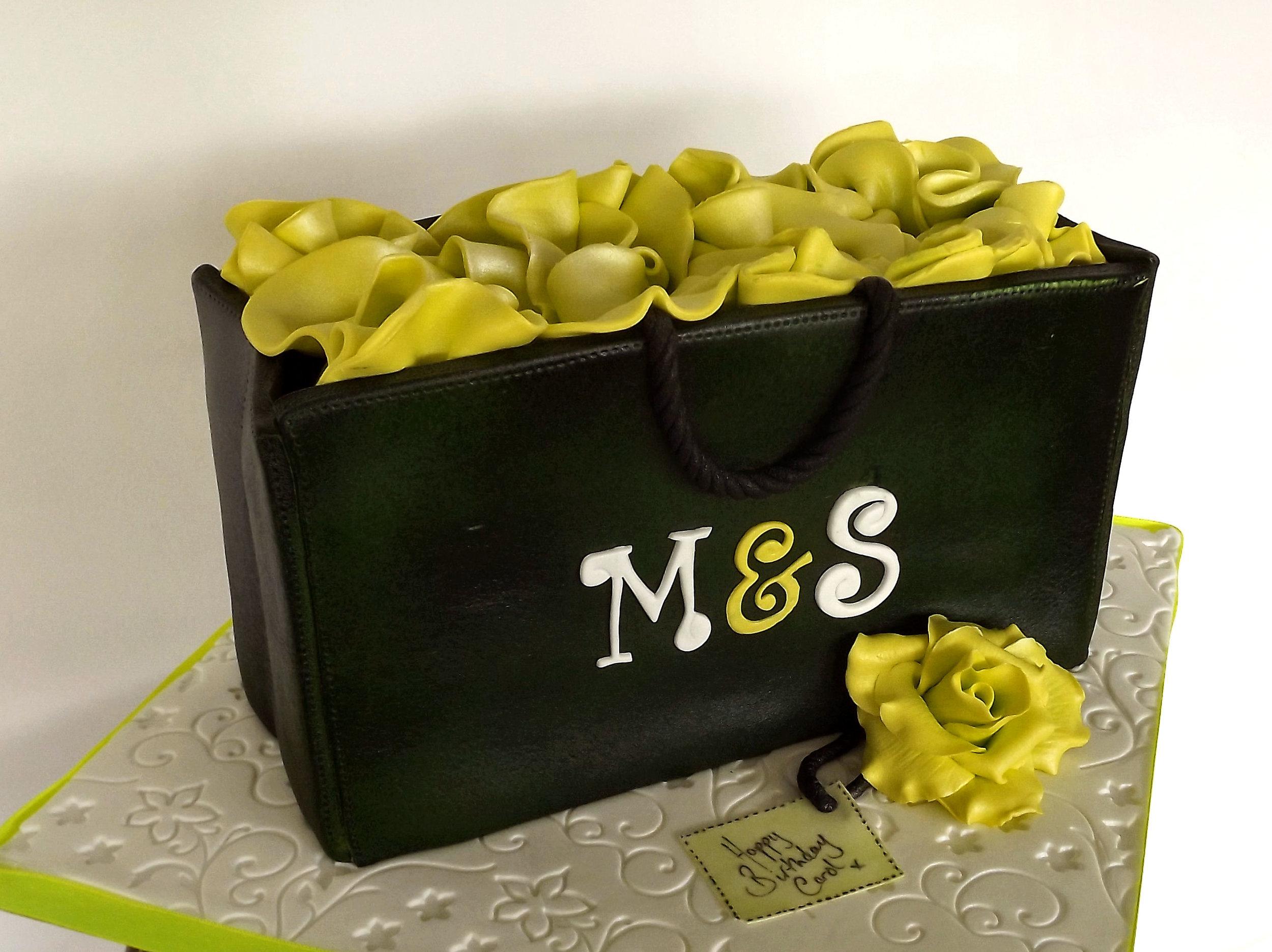 Marks & spencer bag.jpg