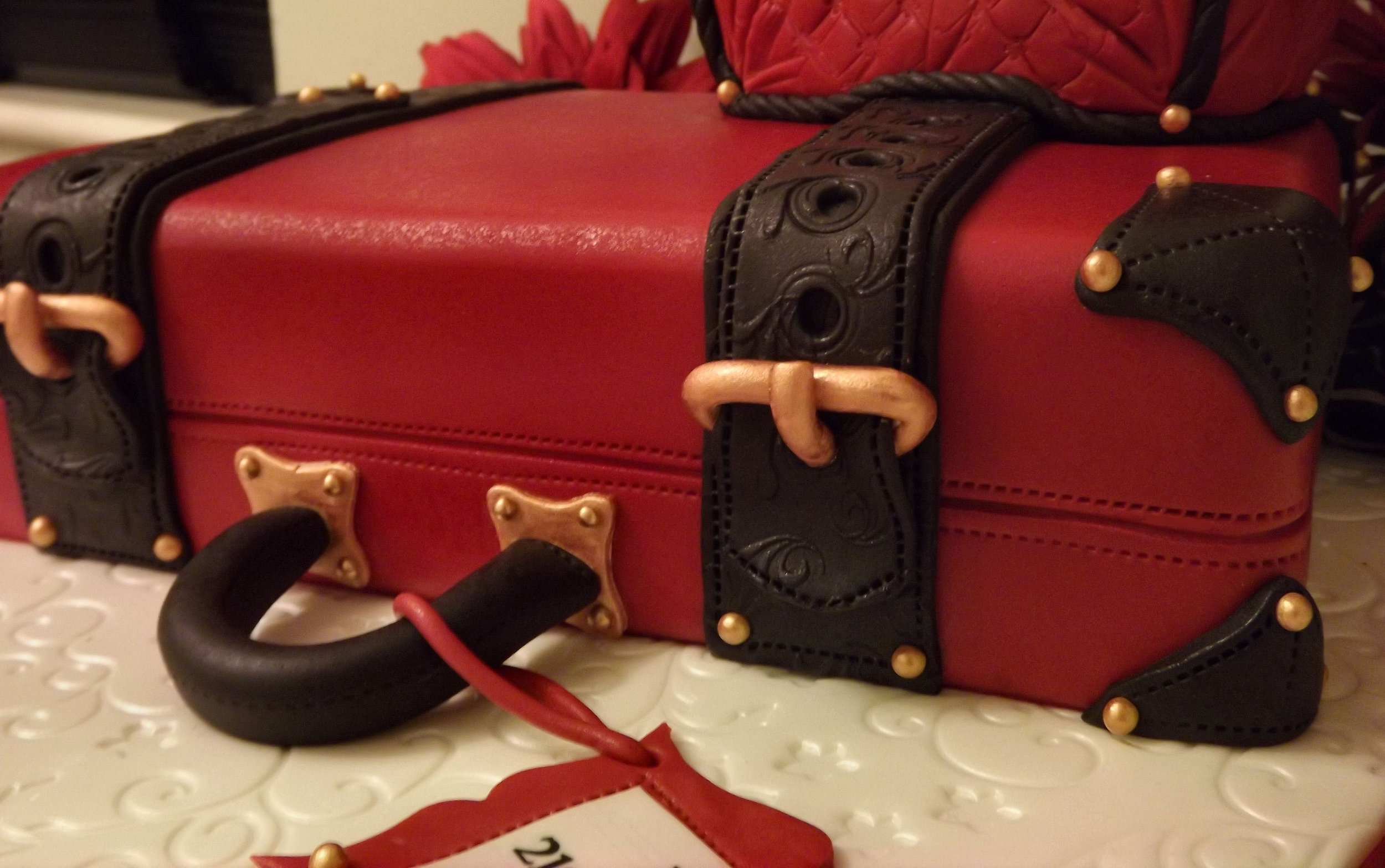 suitcase 4.jpg