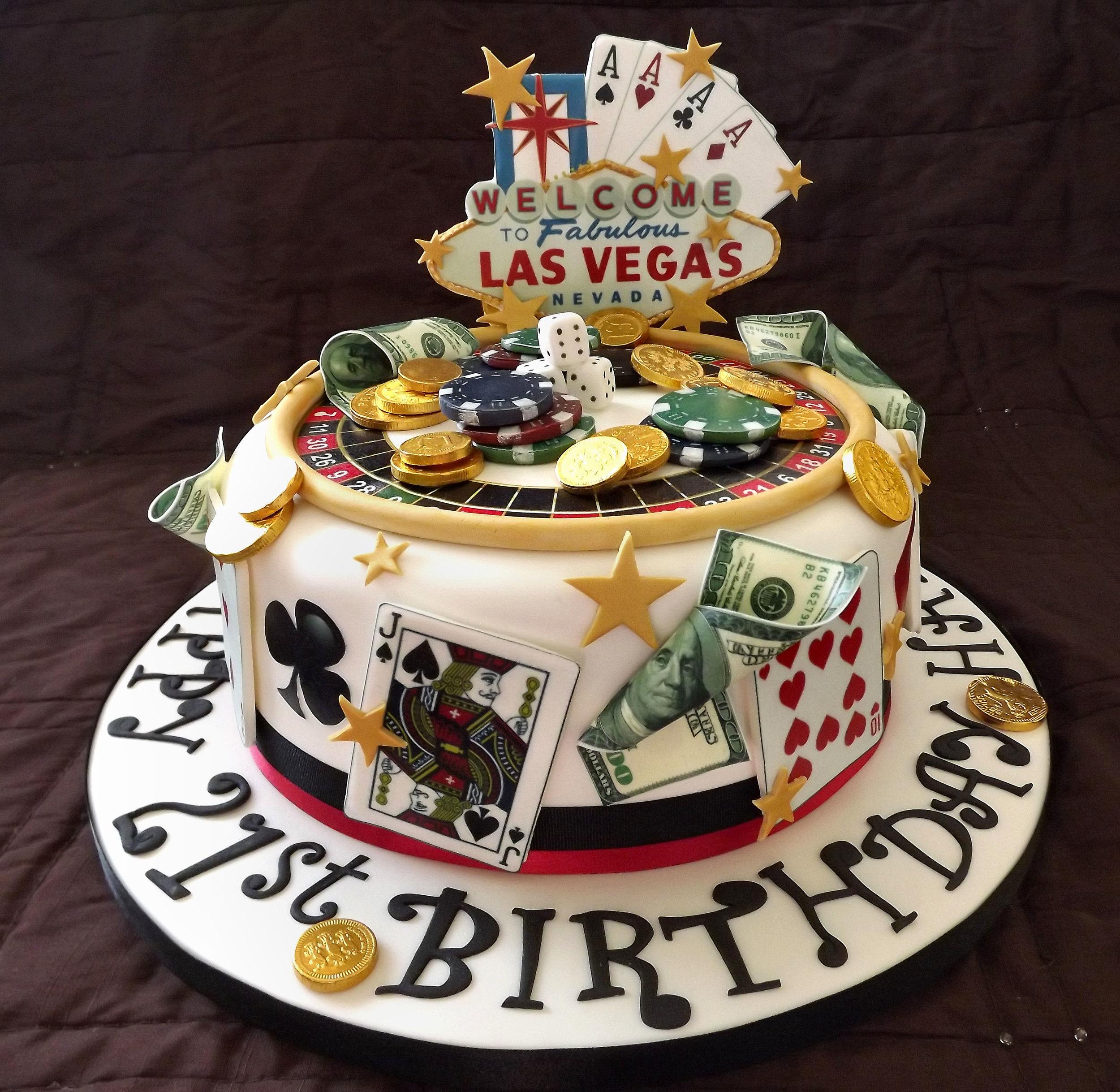 las vegas cake 2.jpg