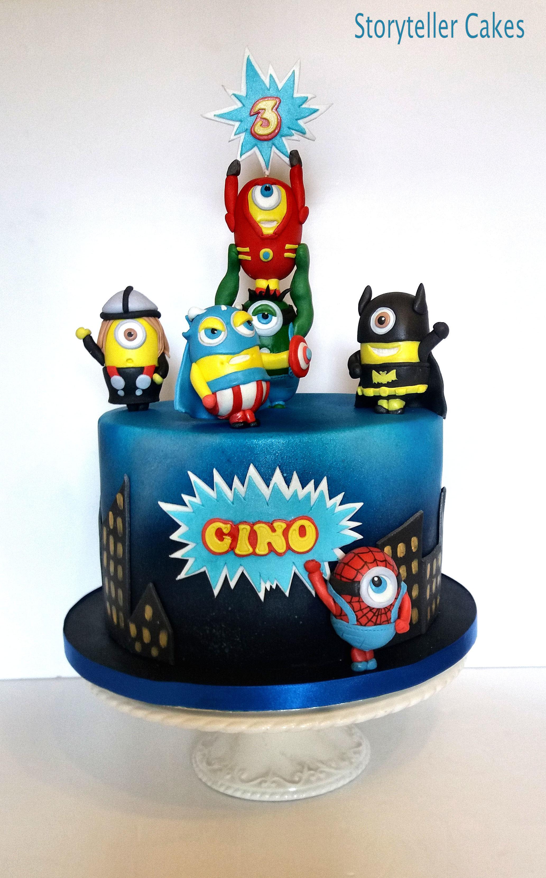 Minion Cake 1.jpg