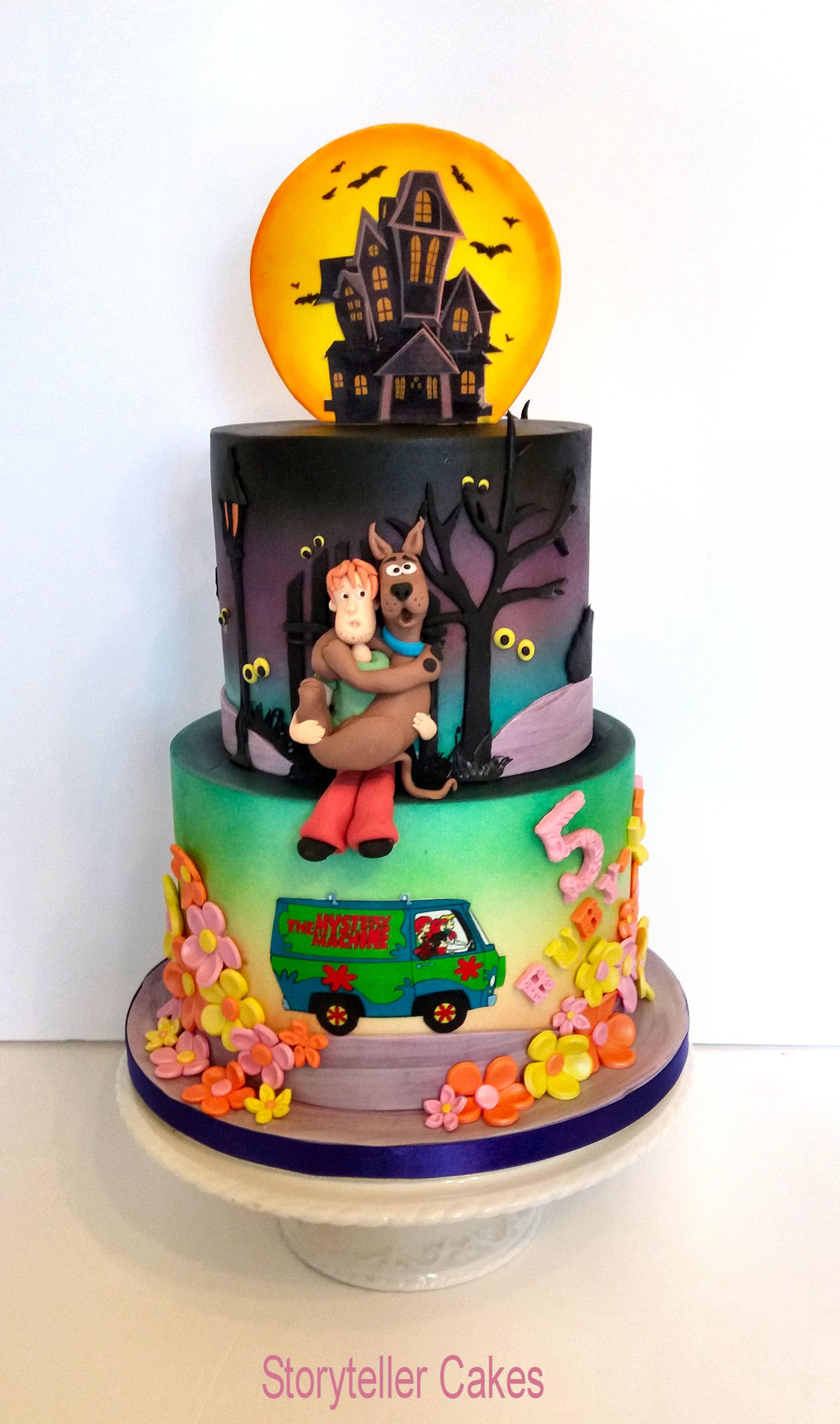 Scary Scooby Doo 2.jpg